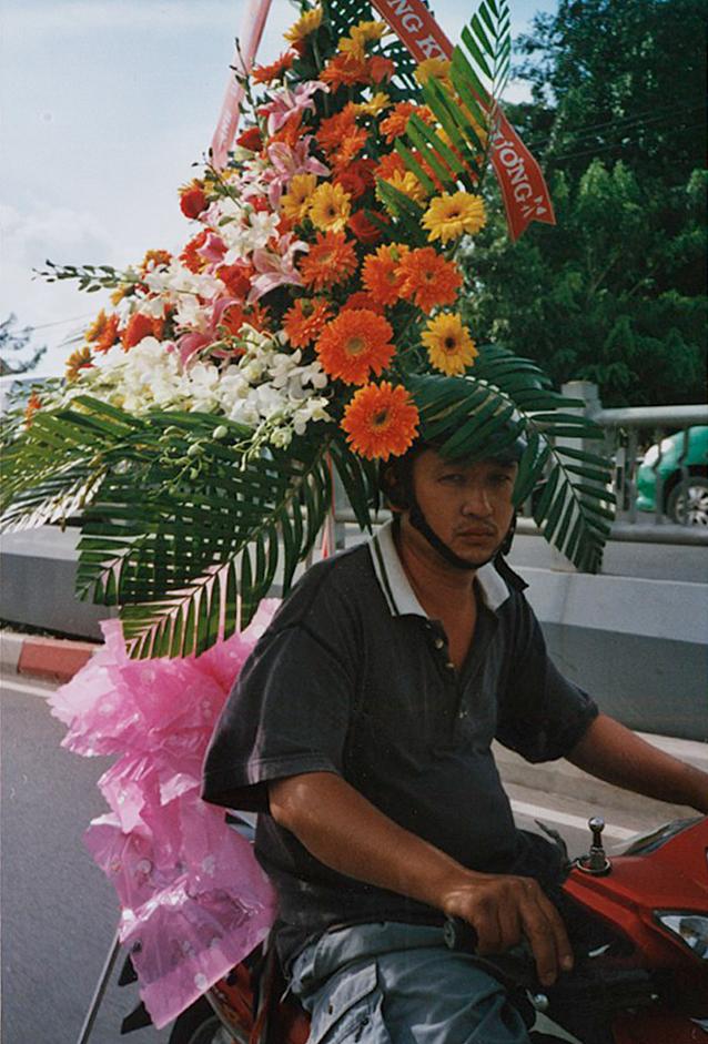 vietnam11_23.jpg