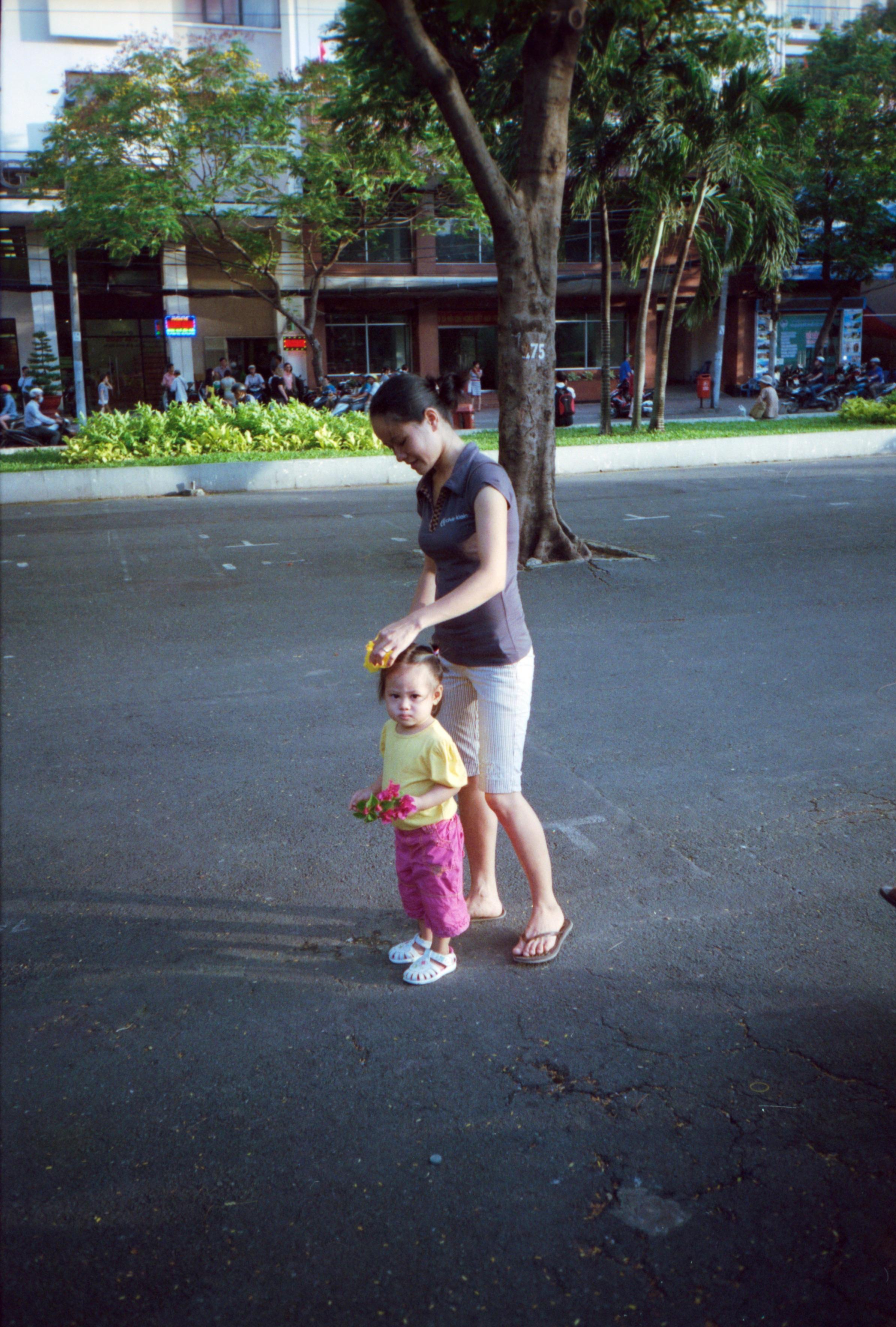 vietnam_2014_.jpg