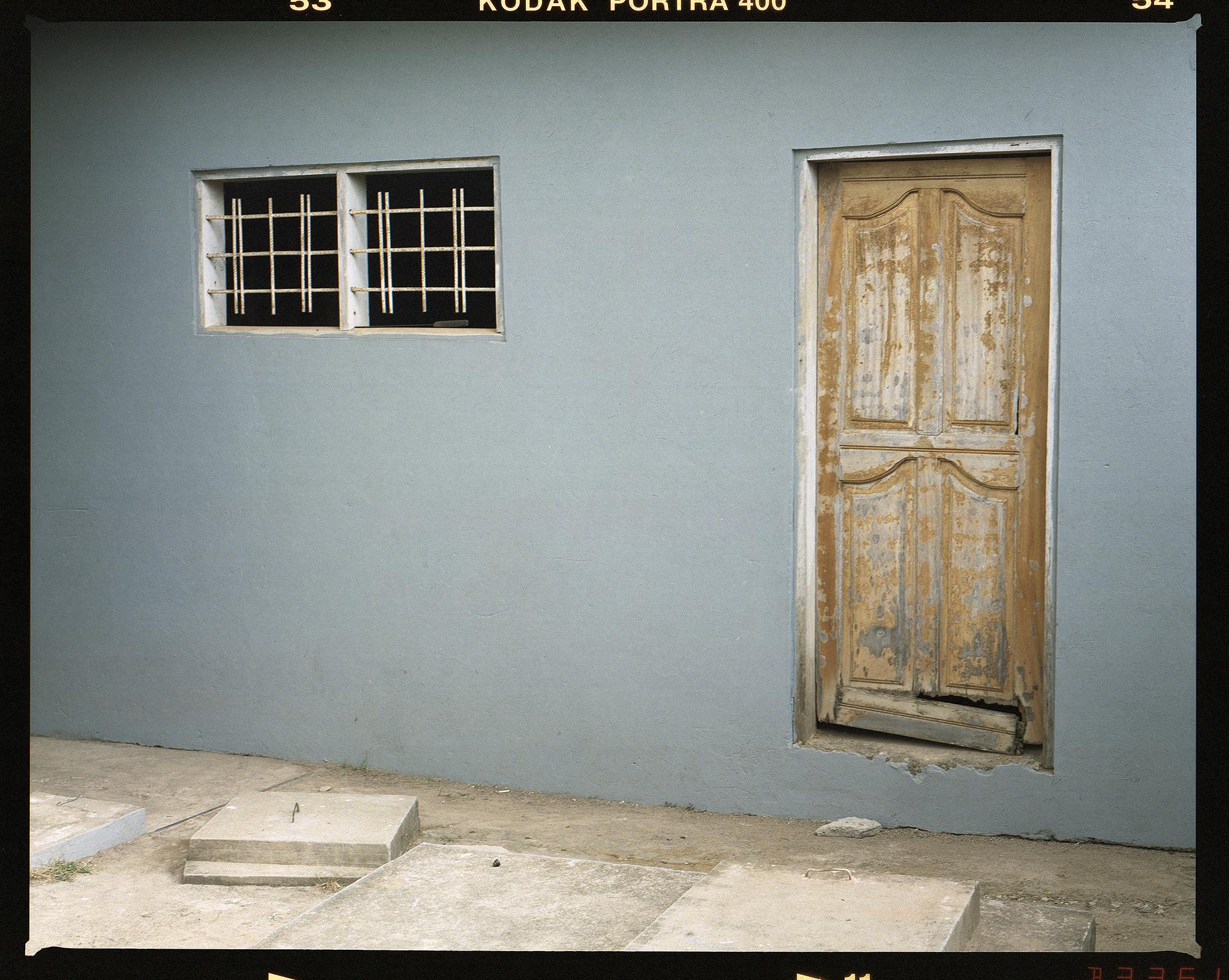 Kumasi_MF_08.jpg