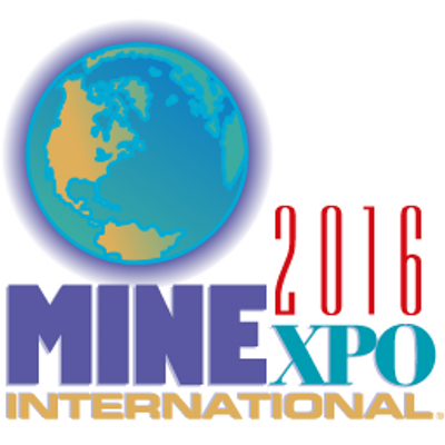 minexpo2016square.png