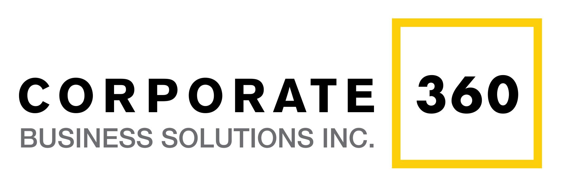 Corporate360 Tagline.jpg