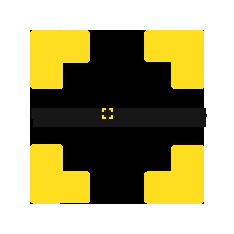 FWS_Square_Black.png
