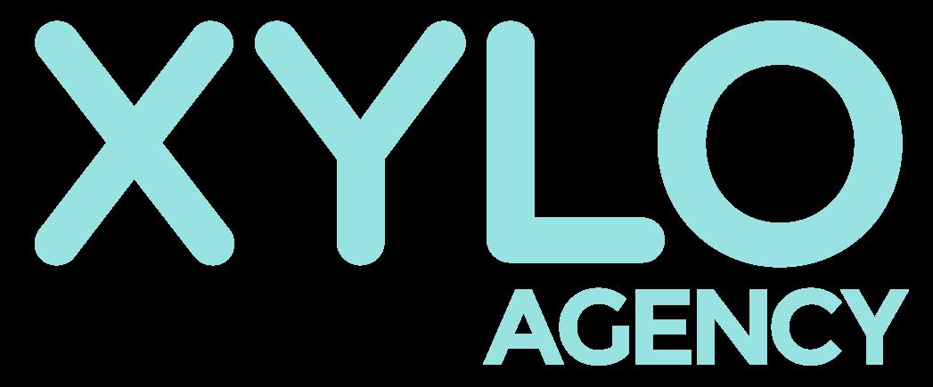 Xylo-Logo-Aqua.png