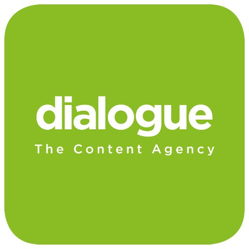 Dialogue logo.jpg