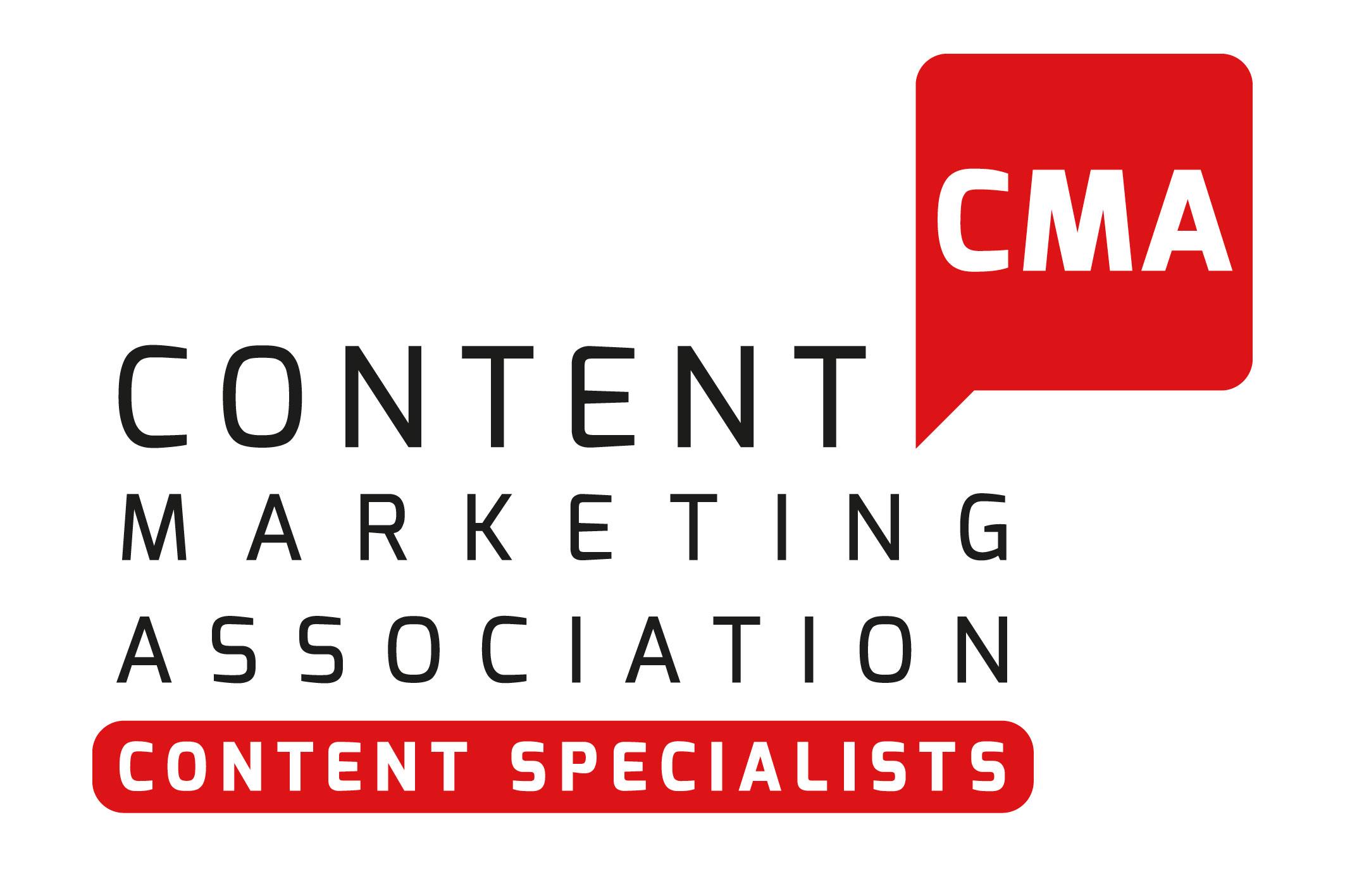 CMA-Full-Logo.jpg