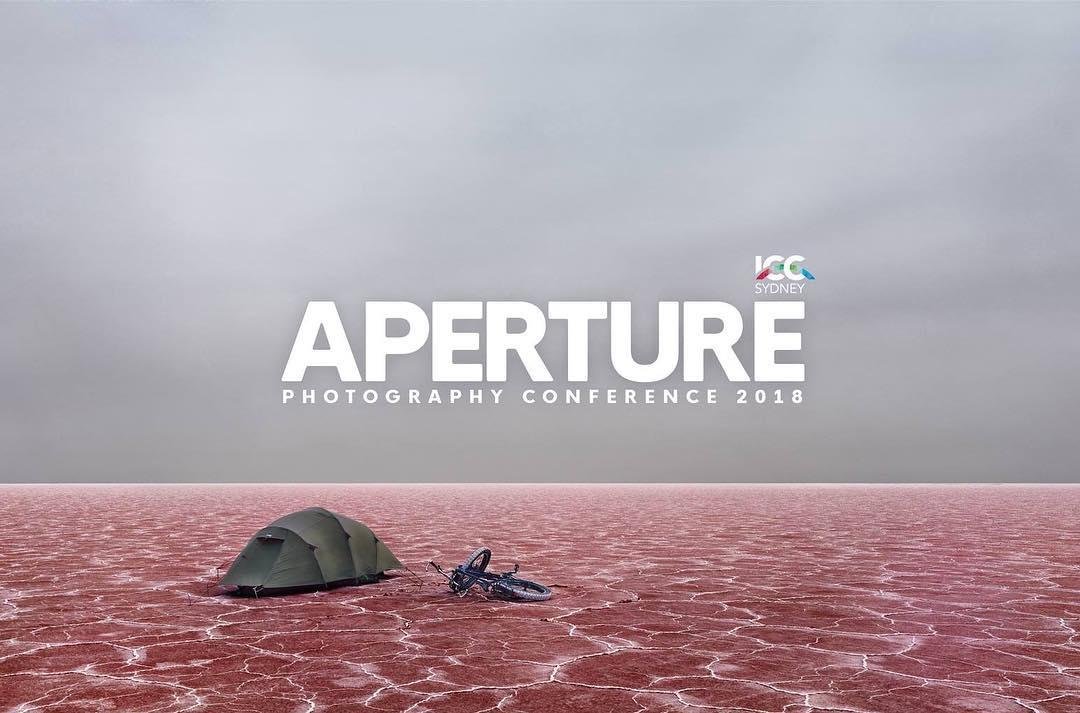 Aperture Australia logo.jpg