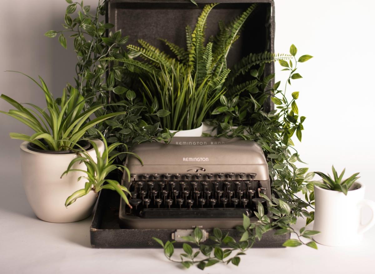 green finger typewriter.jpg