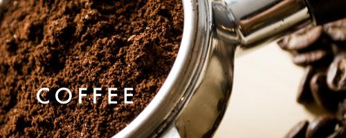 COFFEE - SHOP.jpg