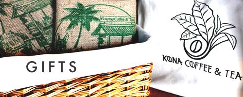 http://store.nexternal.com/kctcco/gifts-c23.aspx