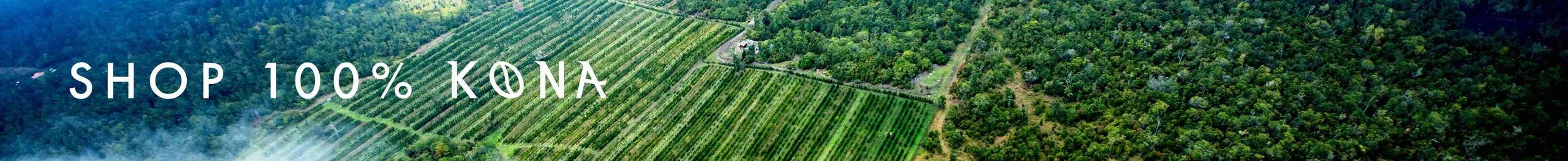 100 percent KONA over farm aireal.jpg