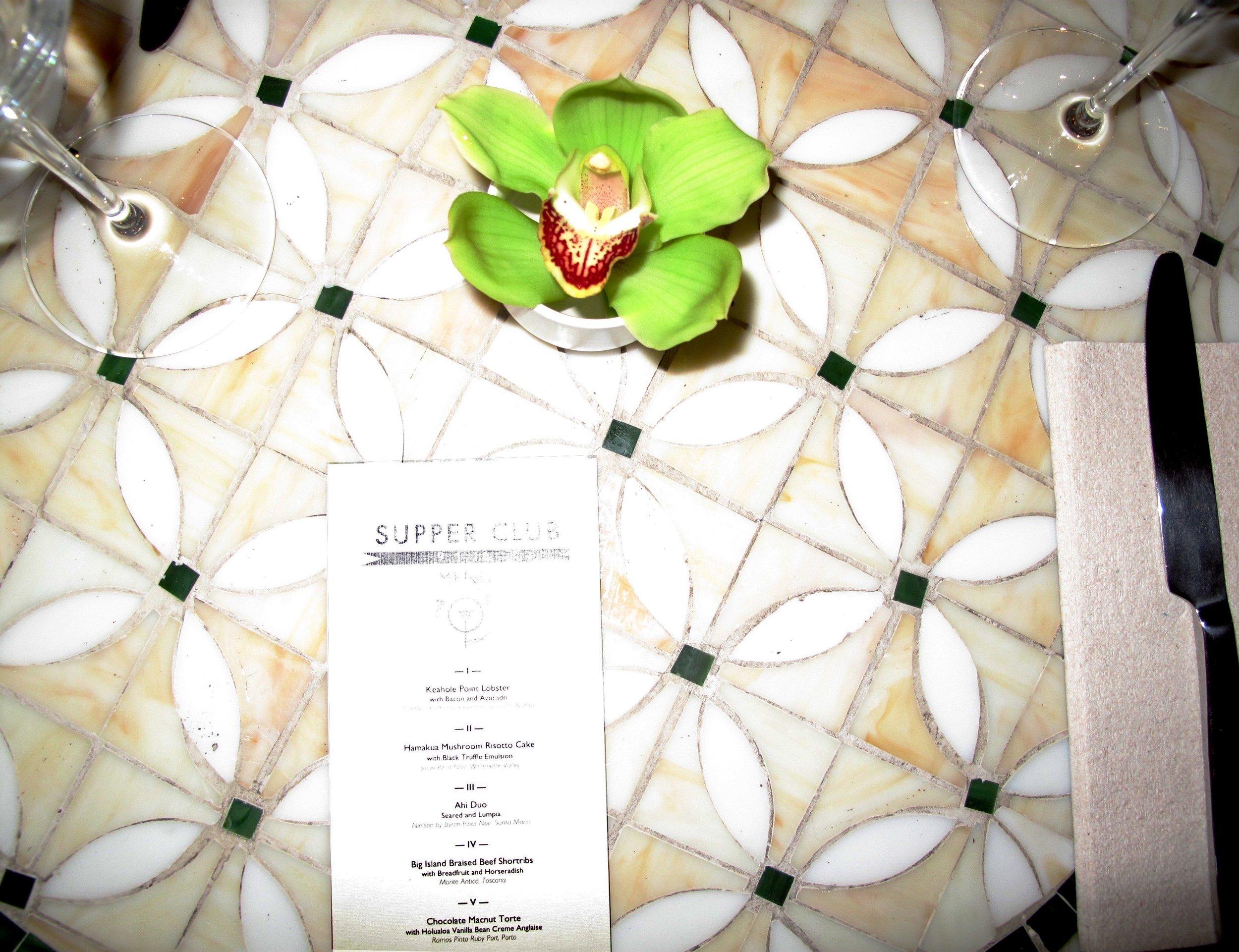 Green Orchid.jpg