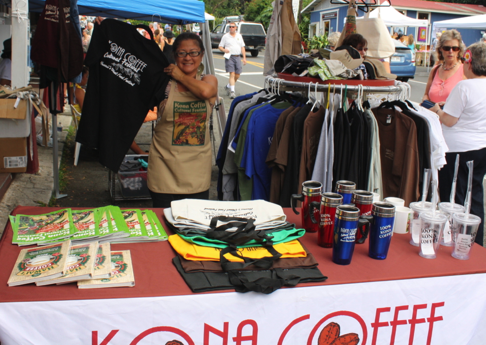 Kona-Coffee-Festival-3.jpg