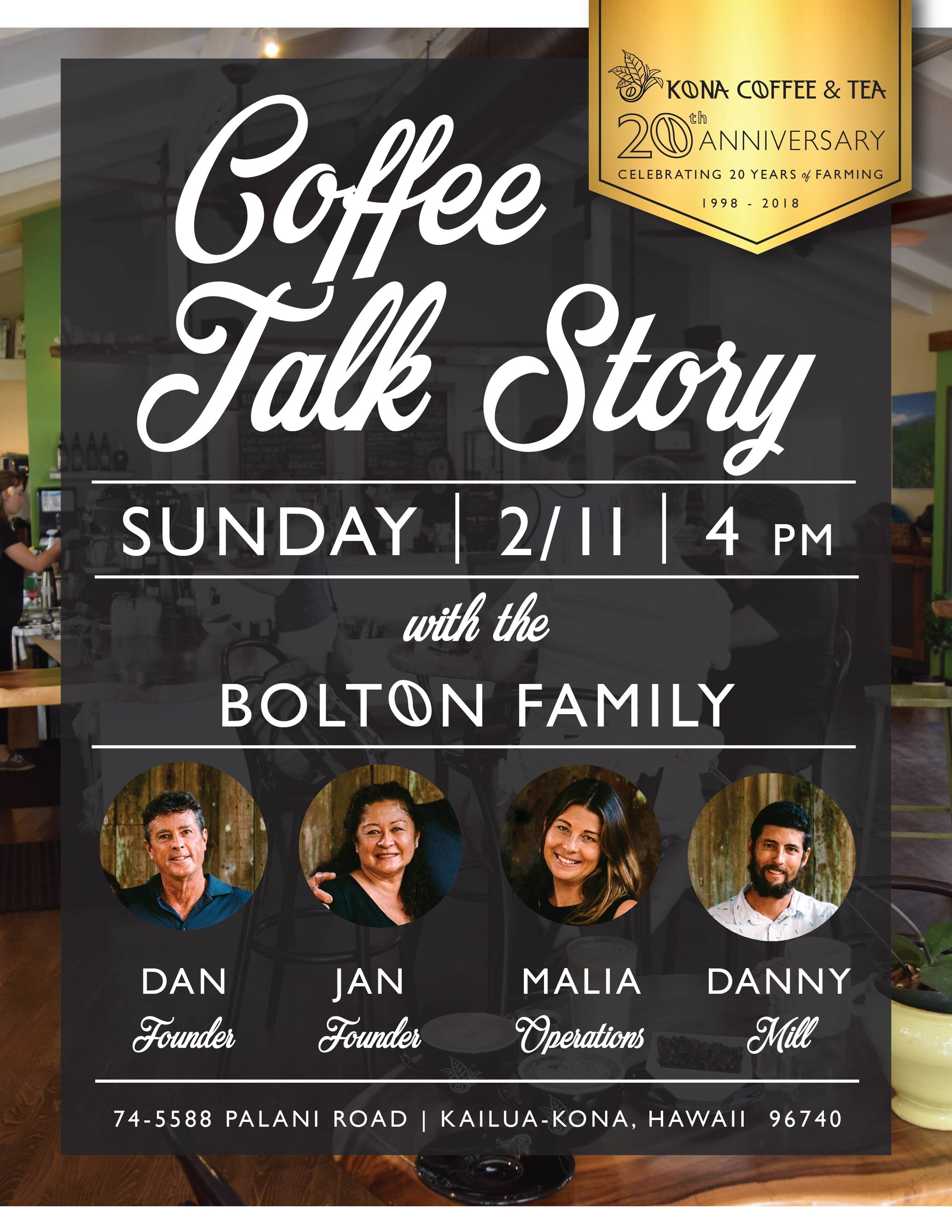 Bolton Family Talk Story_2.11.18-01-01.jpg