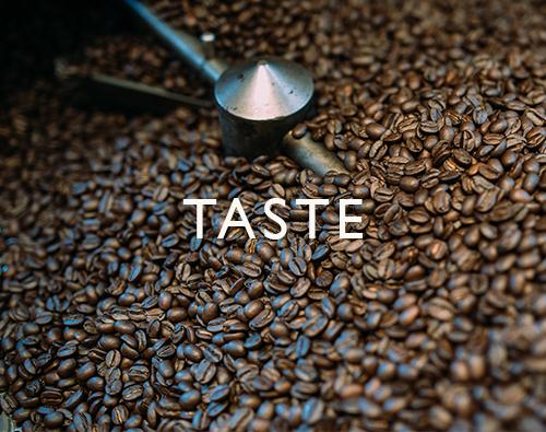 TASTE Kona Coffee and Tea 2018.jpg