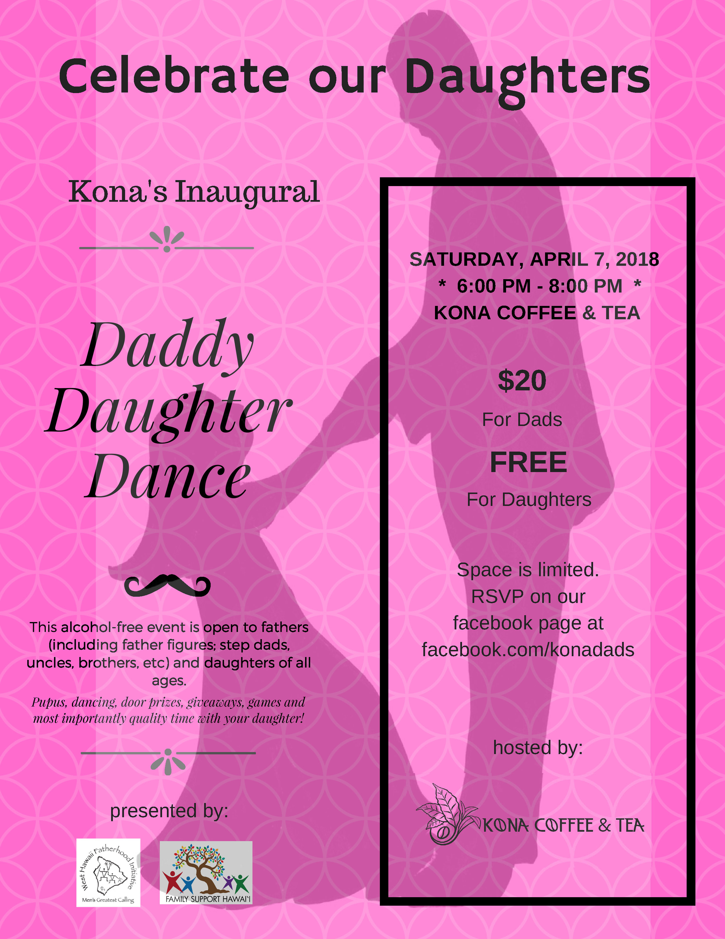 Daddy-daughter dance_updated KCTC logo.jpg