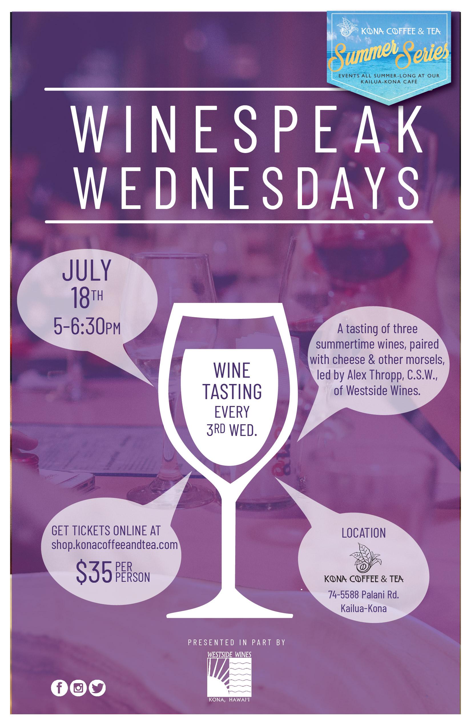 WineSpeak Wednesdays_7.18.18_KCTC 11x17 poster-01-01.jpg