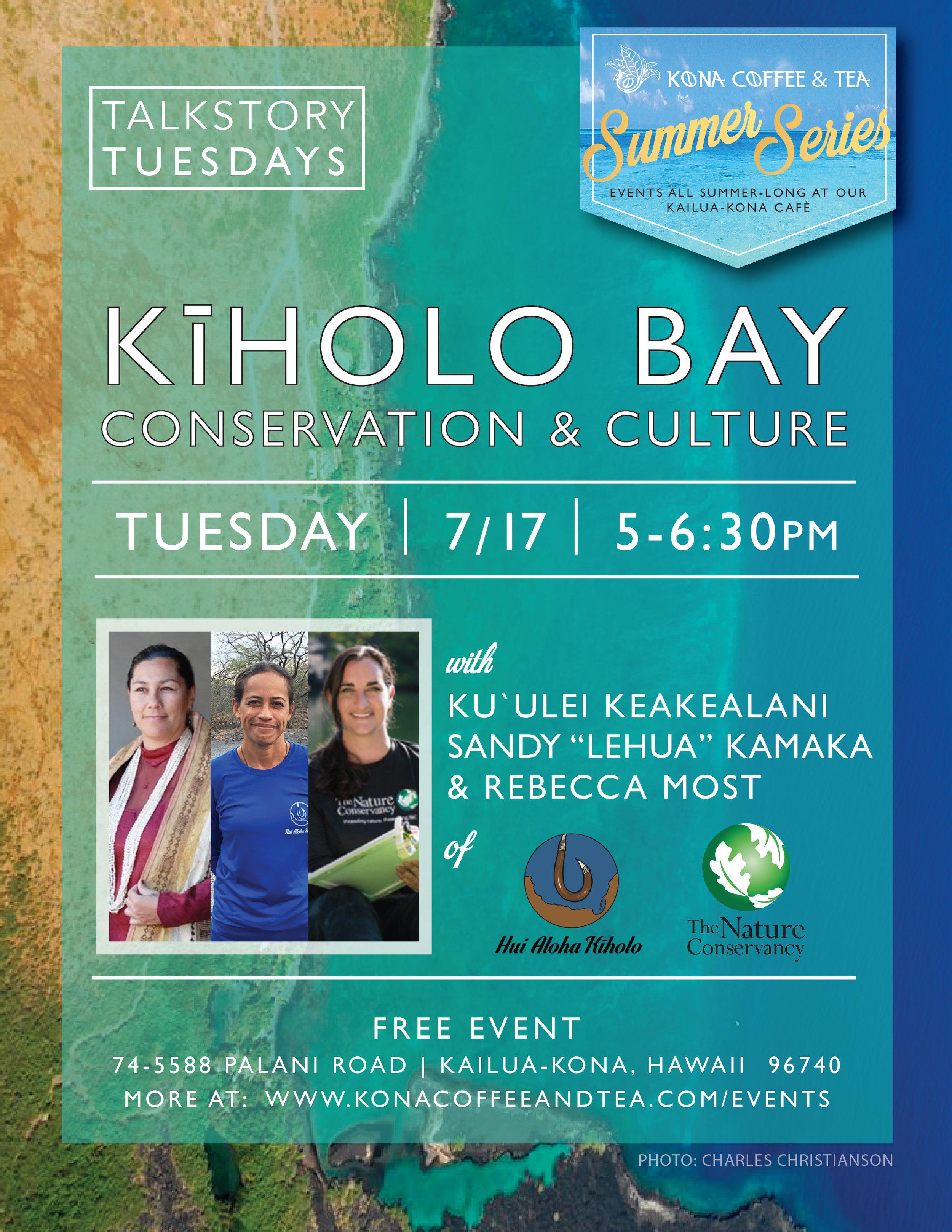 Hui Aloha Kiholo_7.17.18_Kona Coffee and Tea-01.jpg