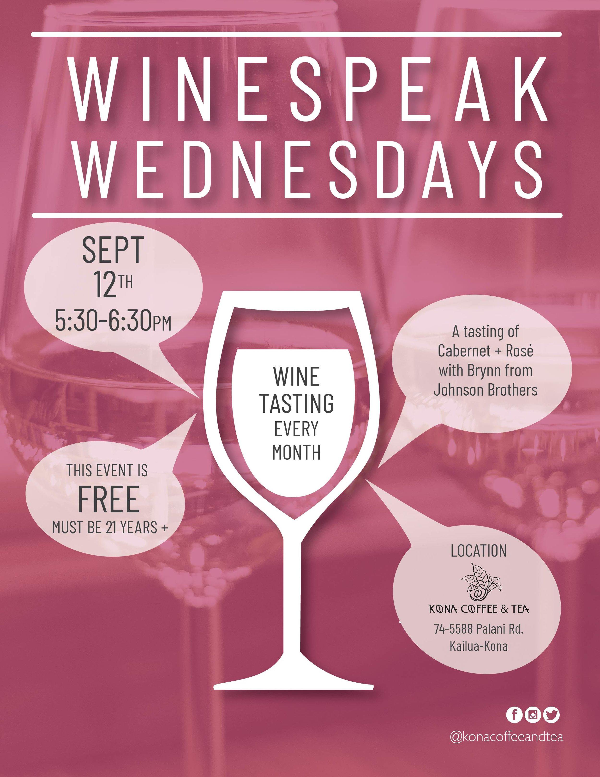 WineSpeak Wednesdays_9.12.18_KCTC 11x17 poster-01.jpg