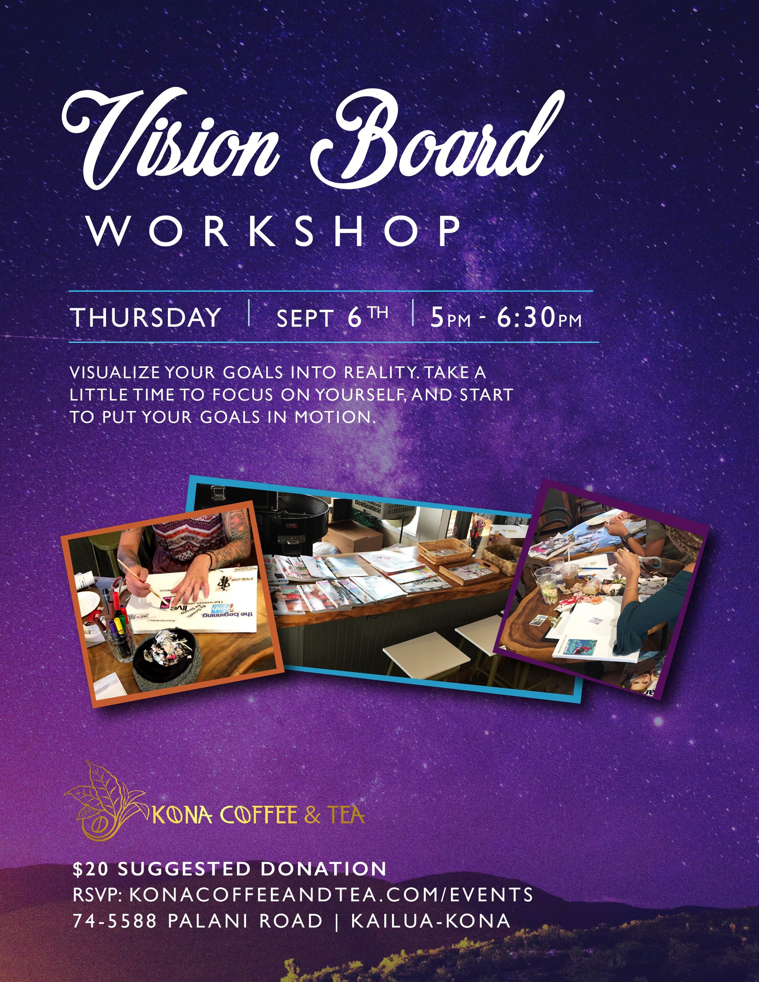 Vision Board Workshop_9.6.18-01.jpg
