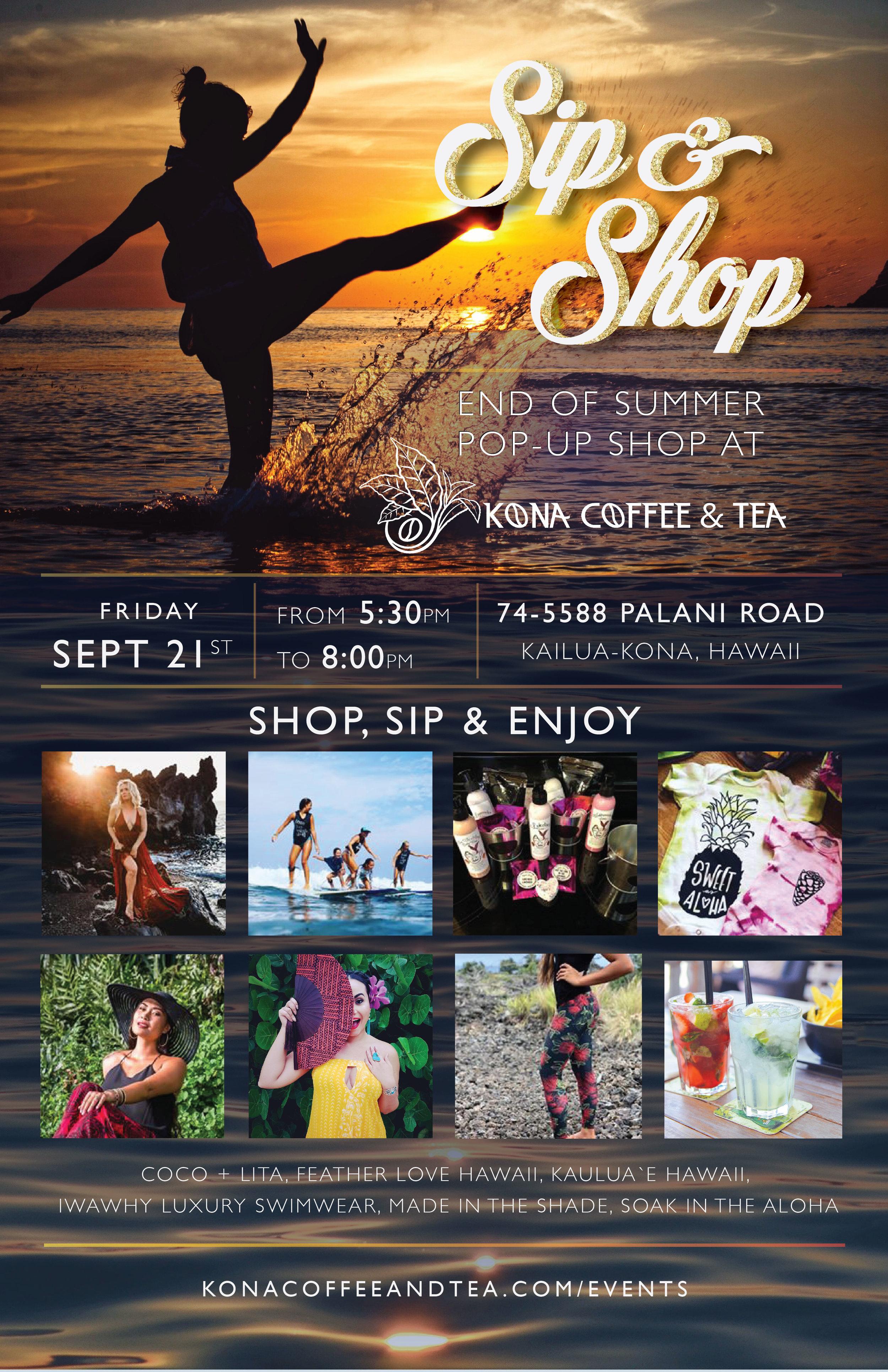 Sip-n-Shop_KCTC Sept 21 2018_11x17_WEB.jpg