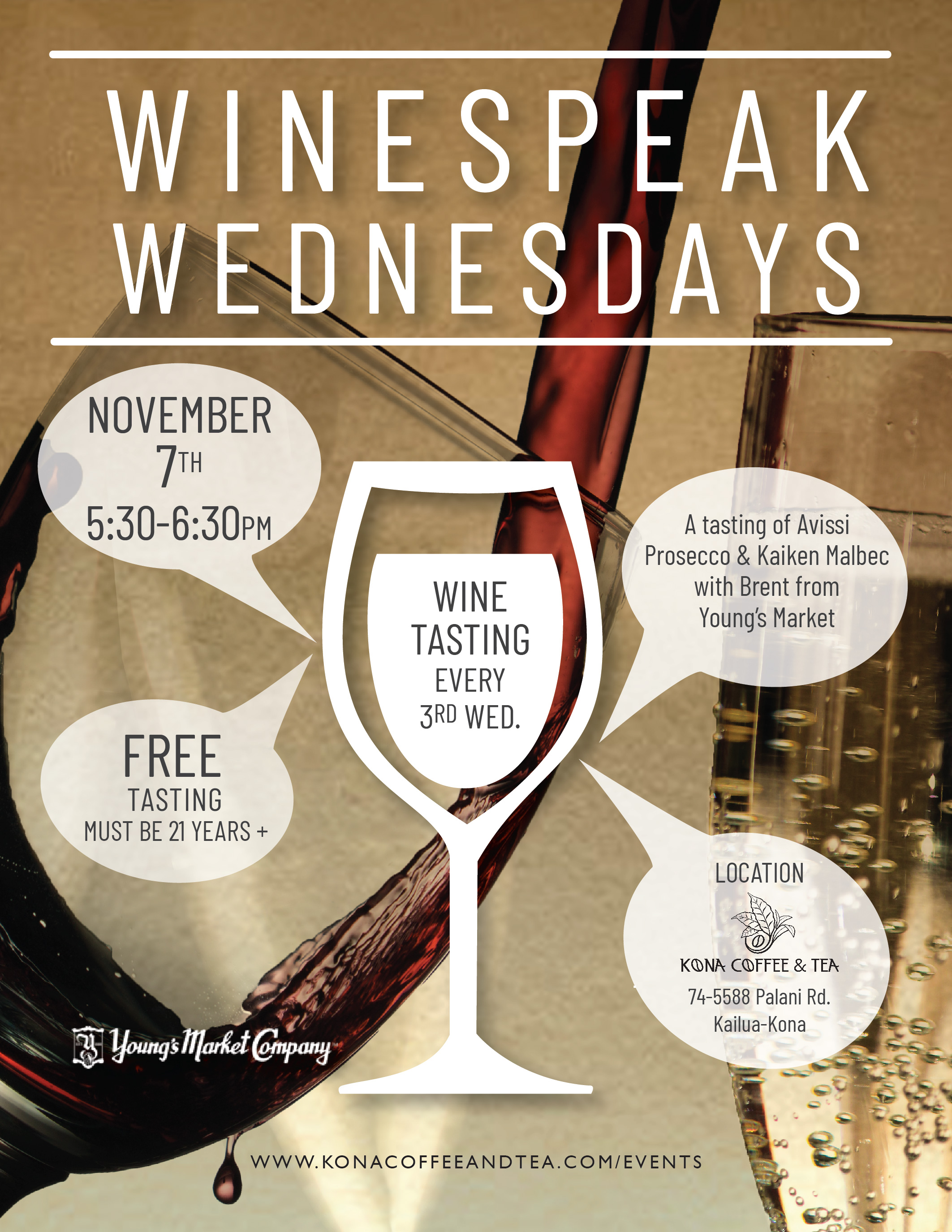 WineSpeak Wednesdays_11.7.18_KCTC 11x17 poster-01.jpg