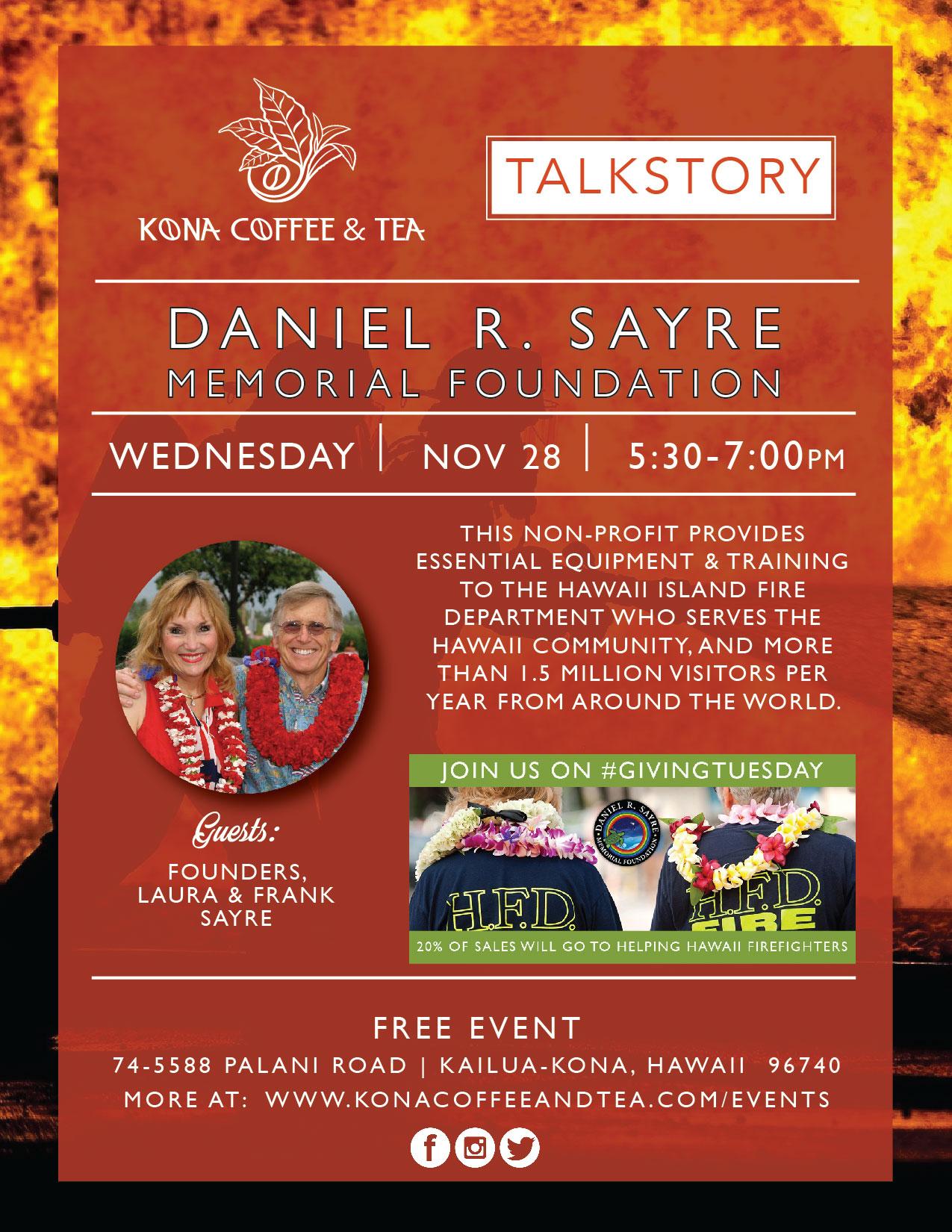 WEB Sayre Foundation Talk Story_11.28.18_Kona Coffee & Tea-01.jpg