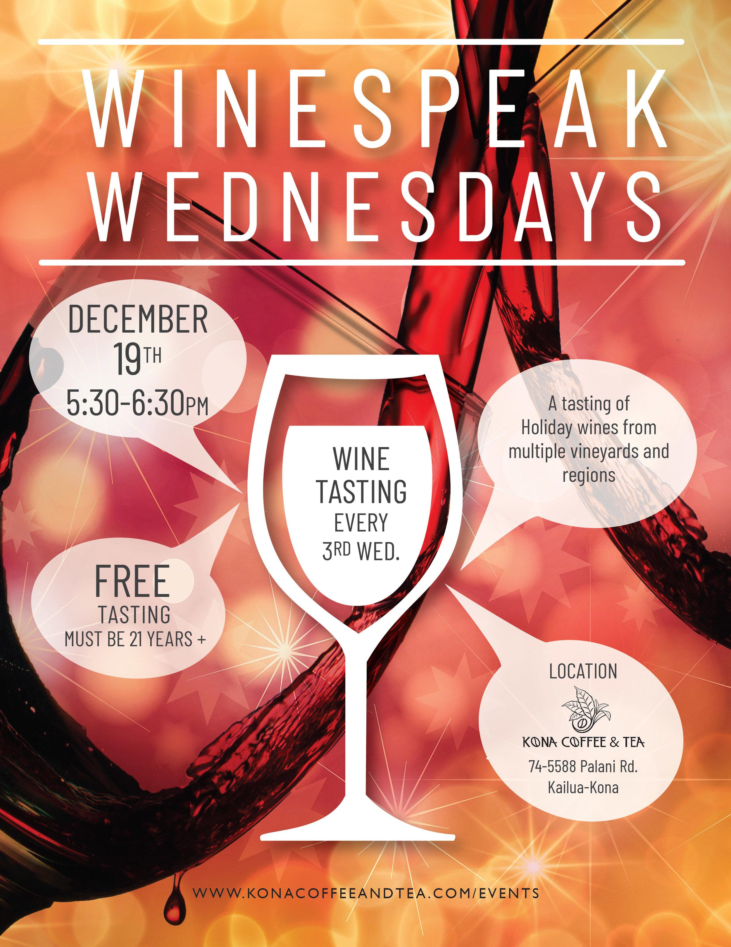 WEB_WineSpeak Wednesdays_12.19.18_KCTC-01.jpg