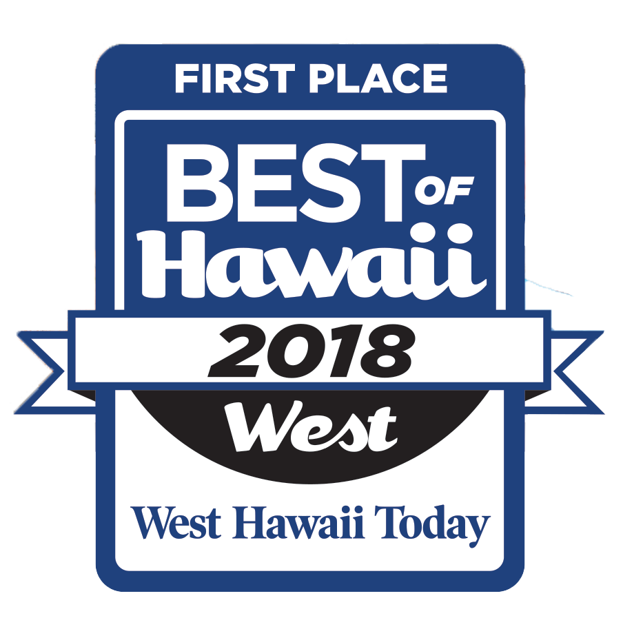 2018 best of west hawaii_winners.indd.png