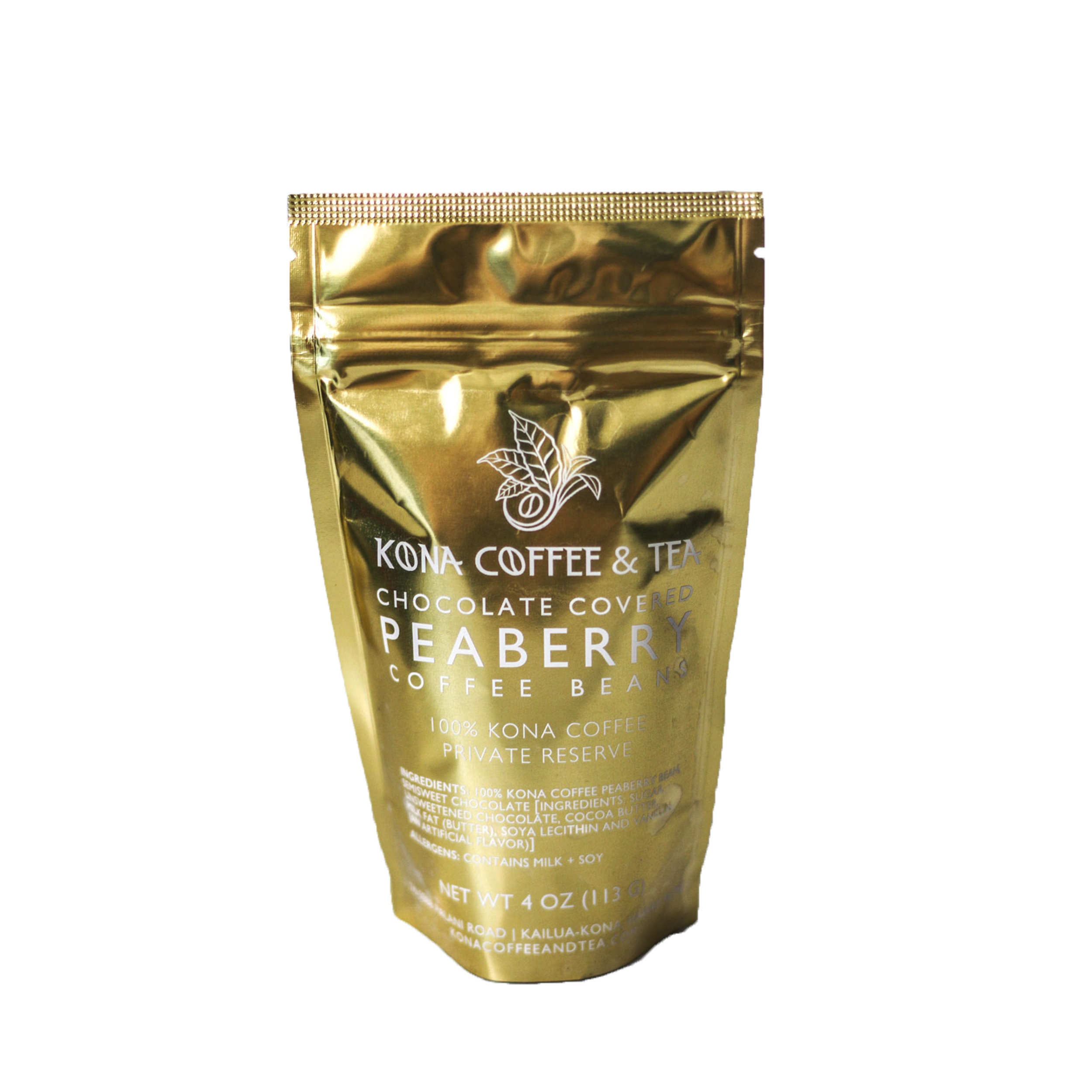 Chocolate Covered Peaberry_Large_3000x3000.jpg