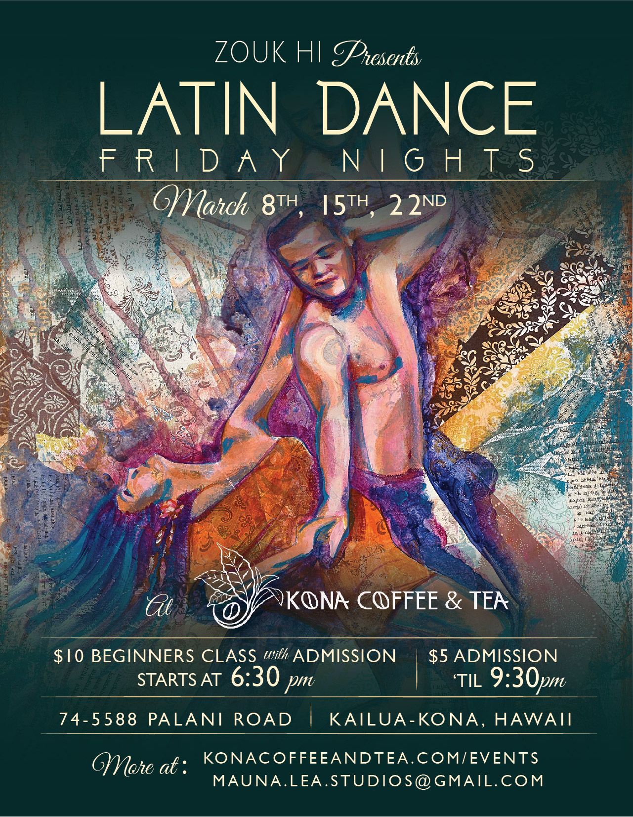 Latin Dance Nights March_Kona Coffee and Tea Event-01.jpg