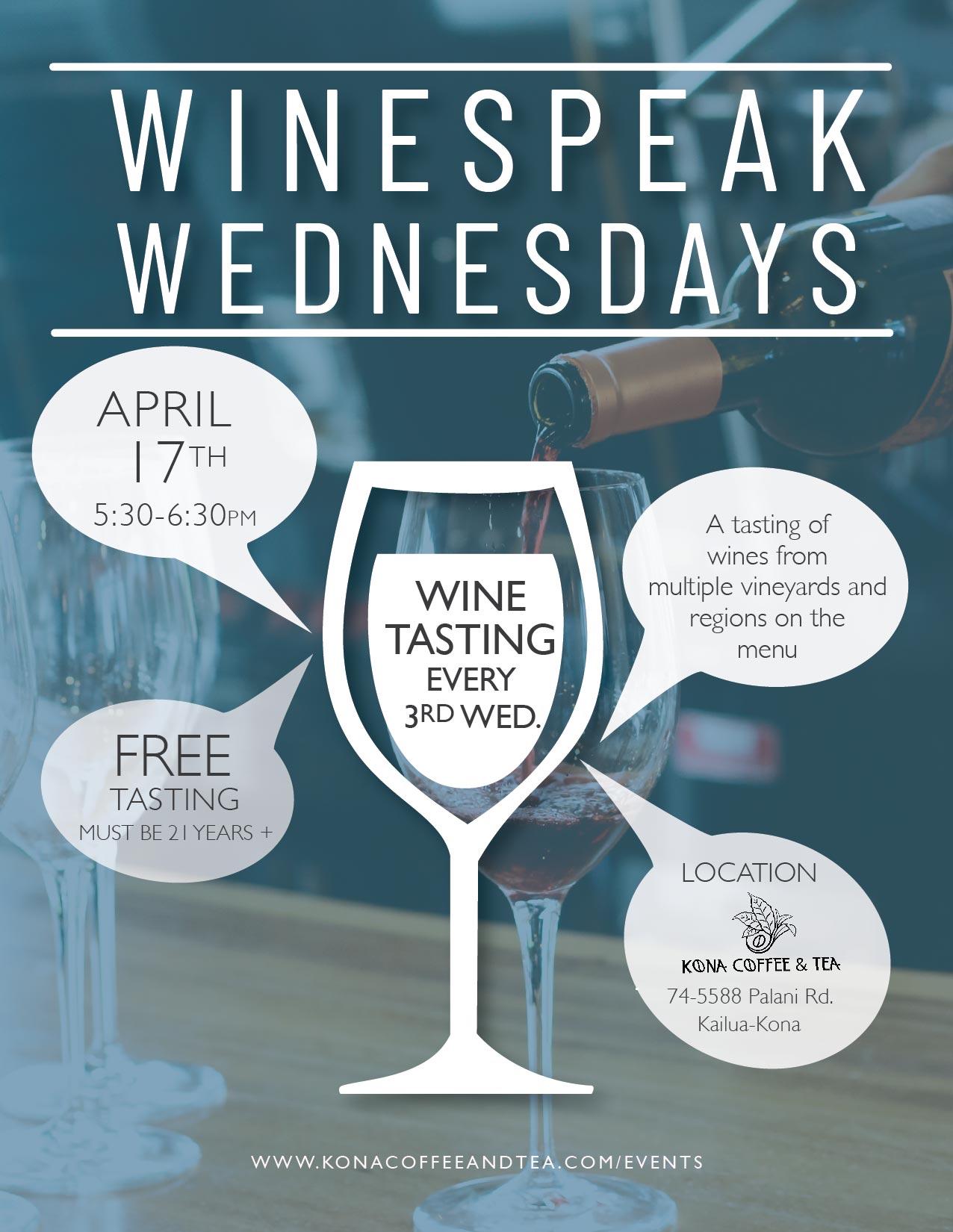 WineSpeak Wednesdays_April _KCTC poster-01.jpg