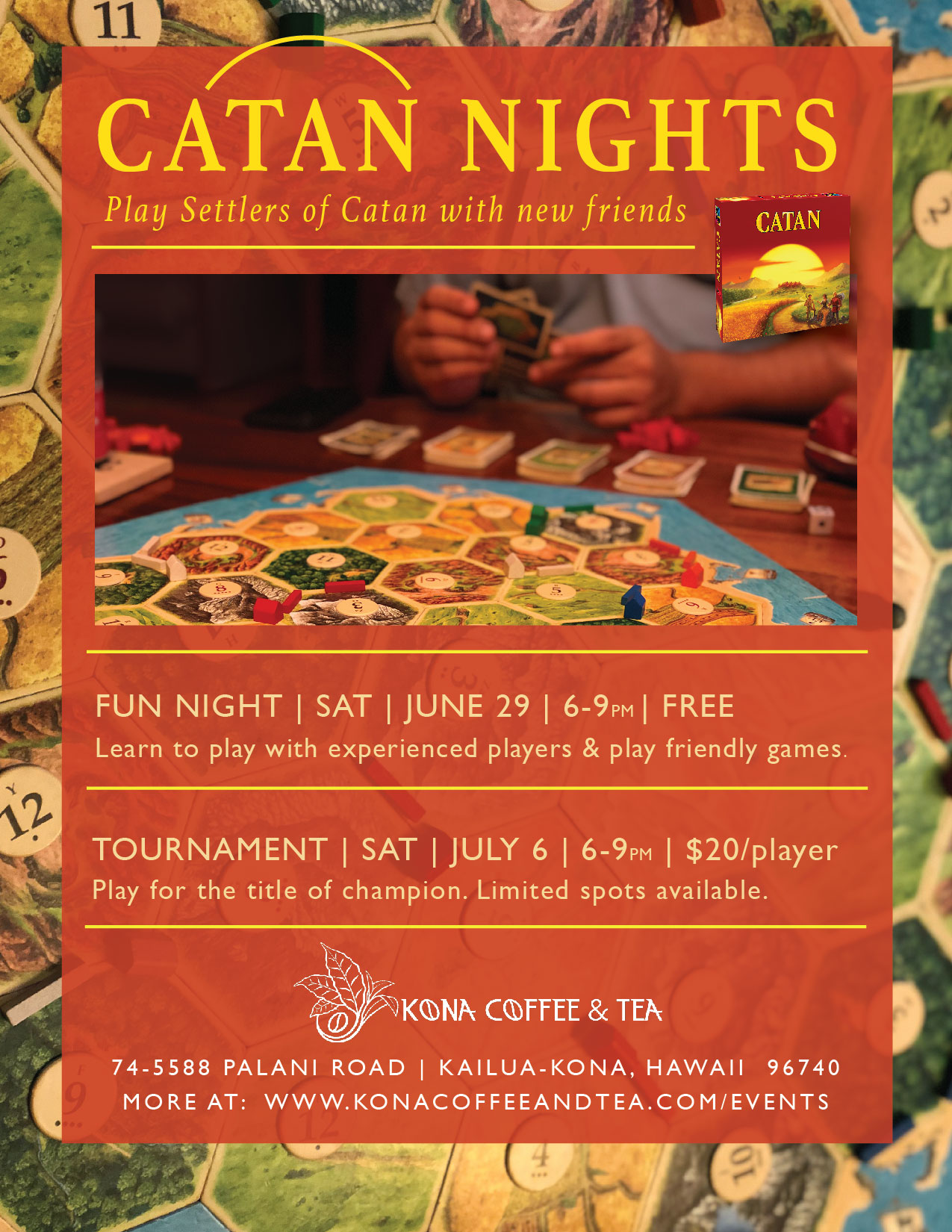Web flyer_6.29.19 and 7.6.19 Catan Nights-01-01.jpg
