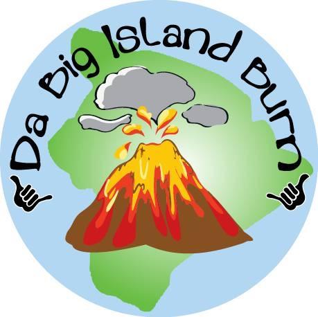 Da Big Island Burn Logo.jpeg