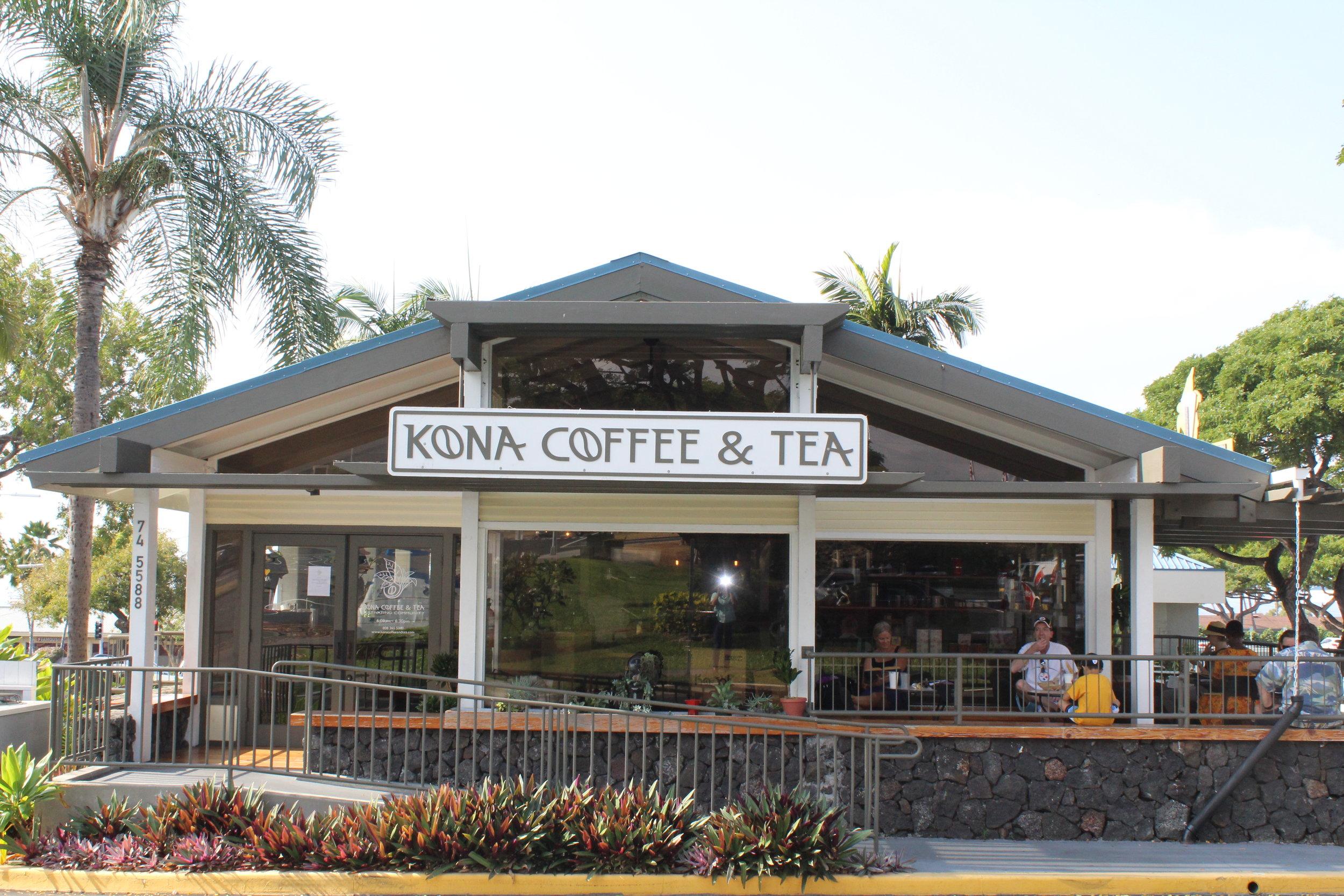 KCTC Kona Village Location .JPG