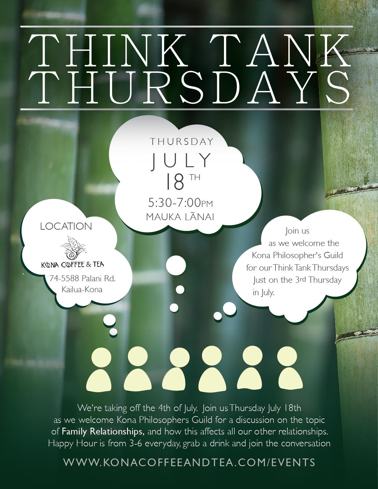Web Flyer_Kona Philosophers Guild_July 2019 _KCTC poster-01-01-01-01.jpg