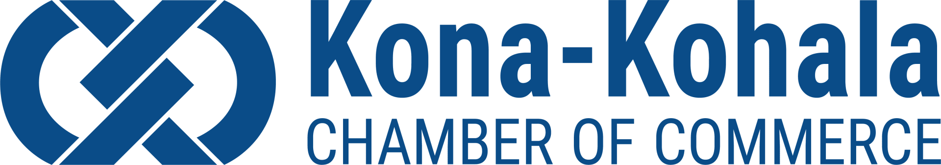 Kona Kohala Chamber of commerce member.png