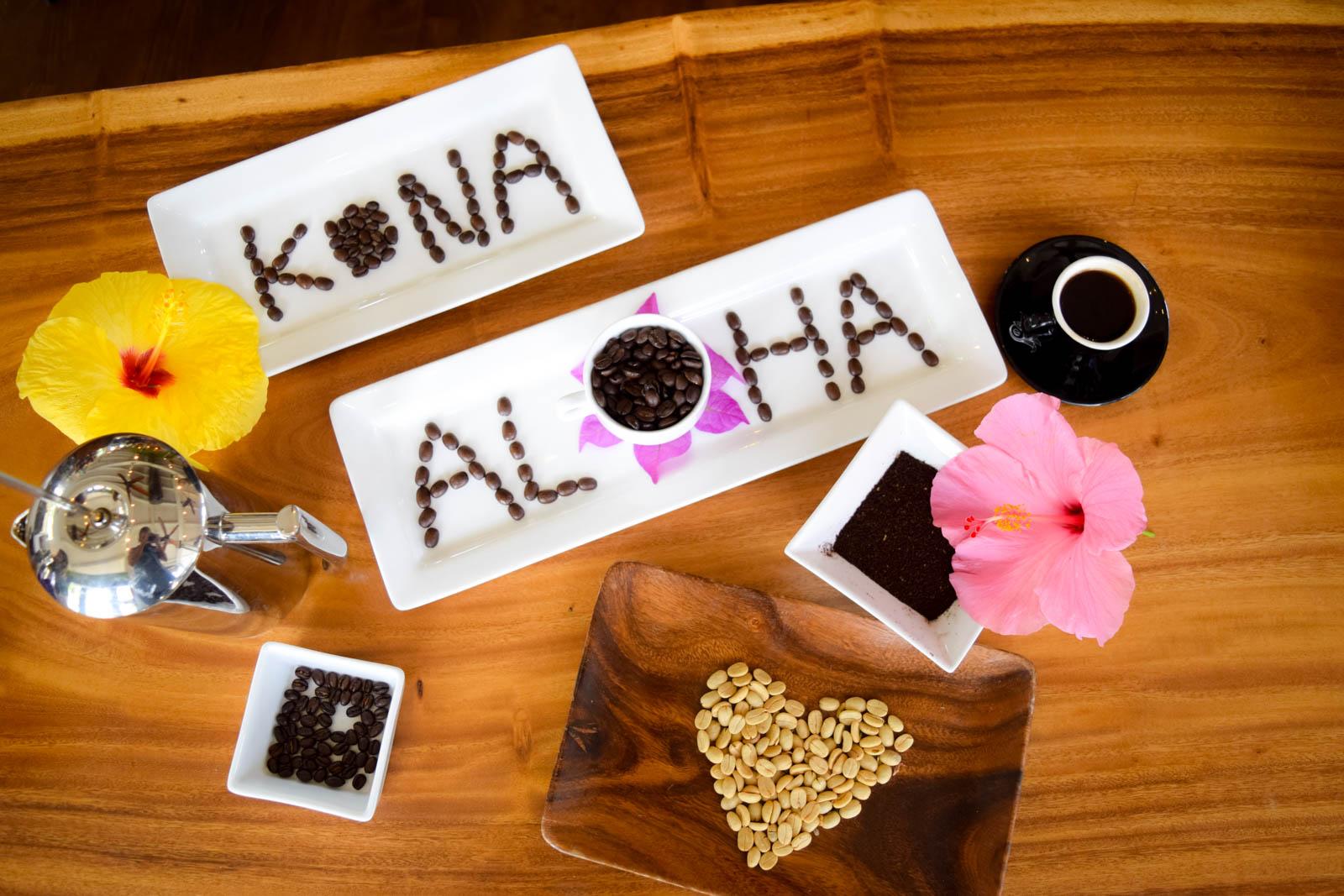 coffee aloha.jpg