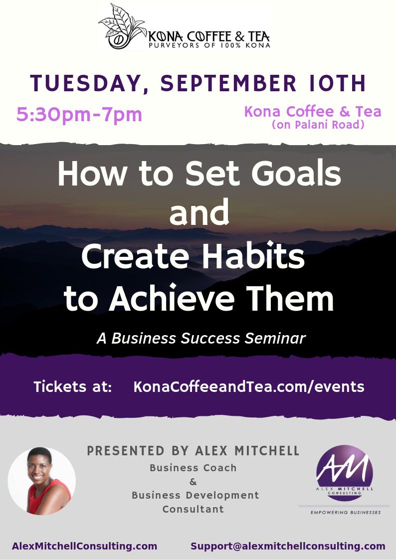 2Alex Mitchell Seminar #2 Flier.png