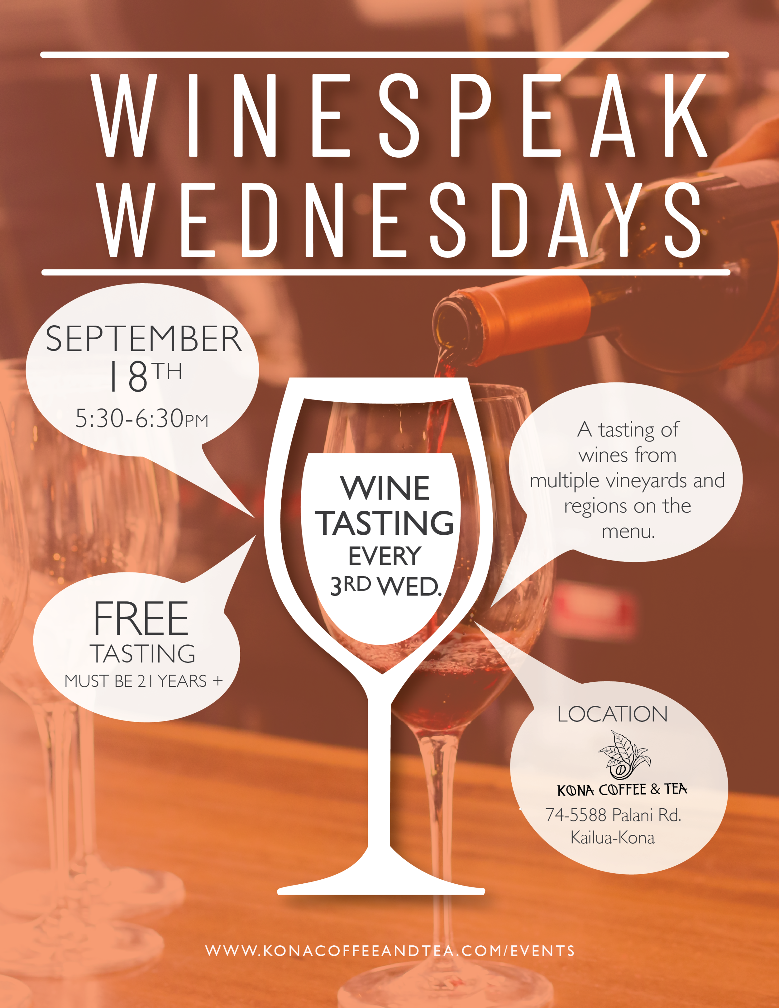 Web WineSpeak Wednesdays_Sept 2019 _KCTC-01 (1).png