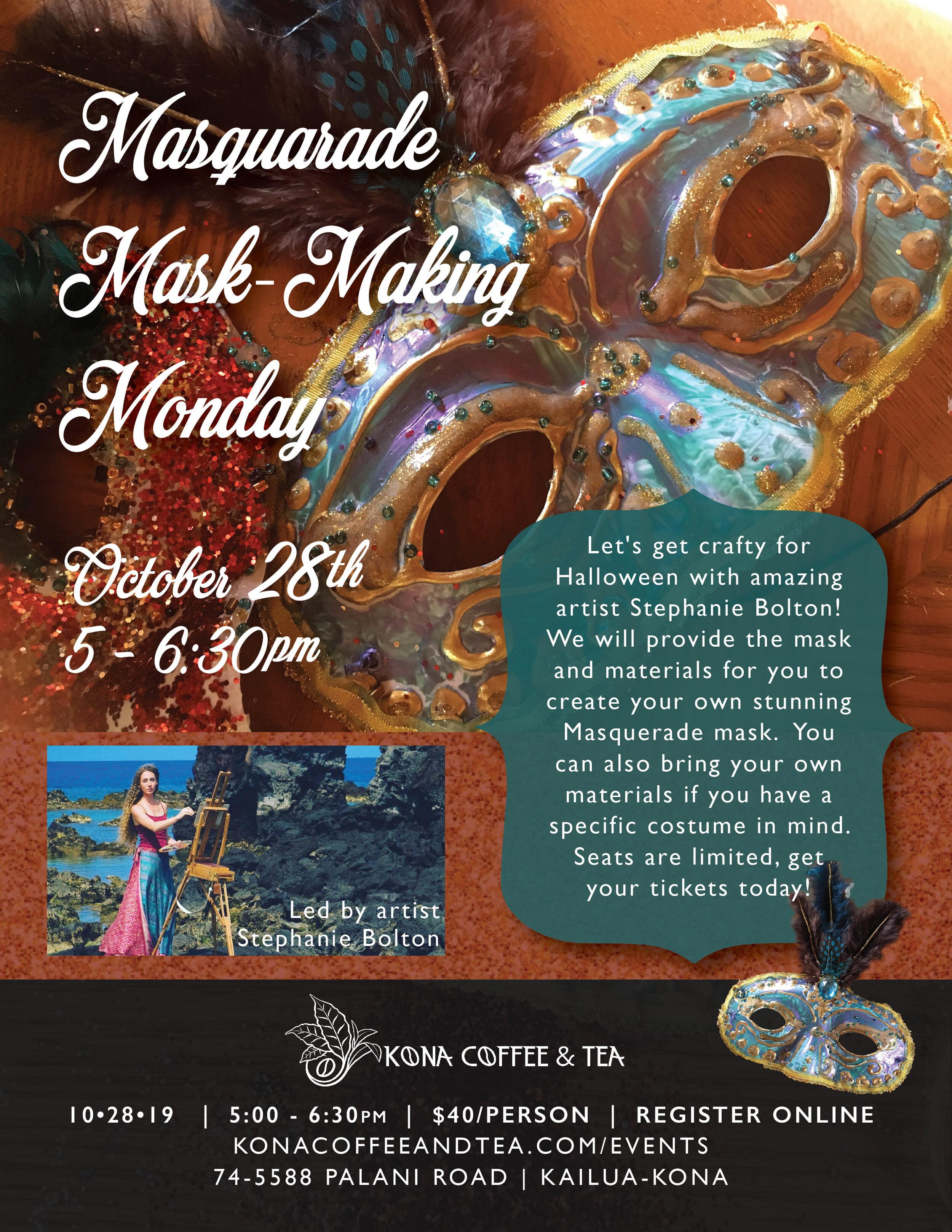 Web Mask Making _October 2019 _KCTC poster-01-01-01.jpg