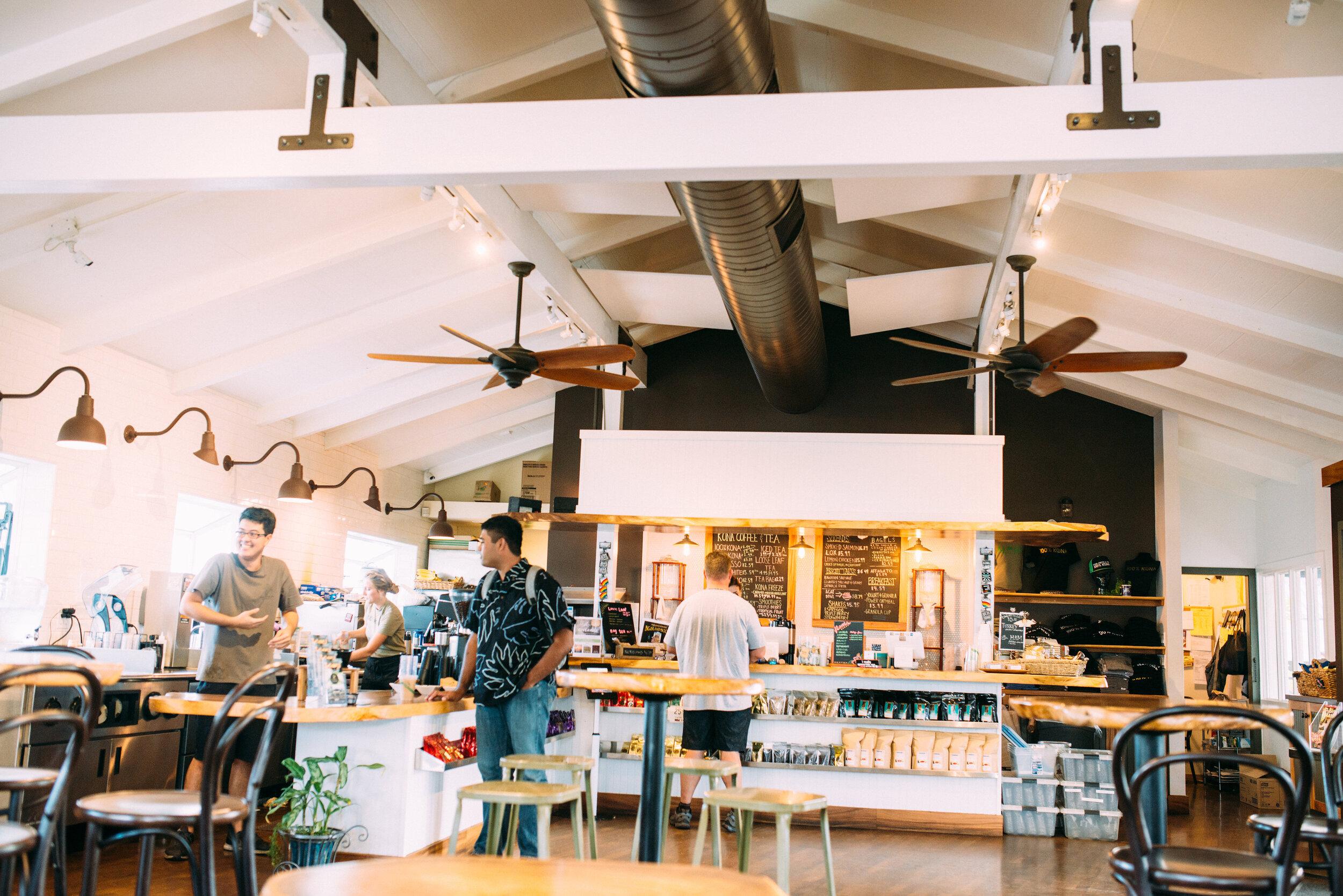 Kailua-Kona Cafe _Blake Wisz_Kona Coffee and Tea Co.jpg