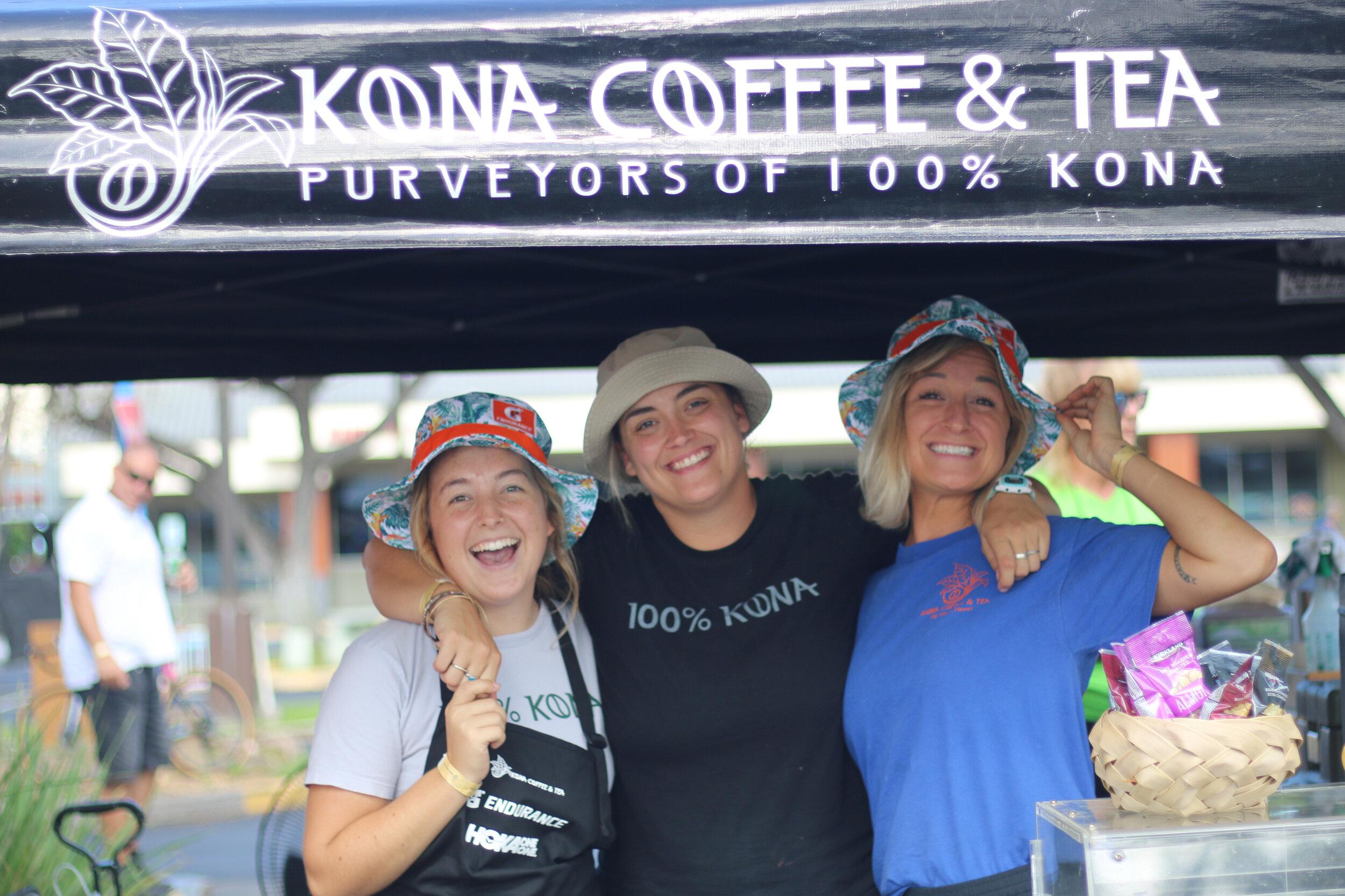 Kona Coffee _ Tea_s Iron Brew Crew.jpg