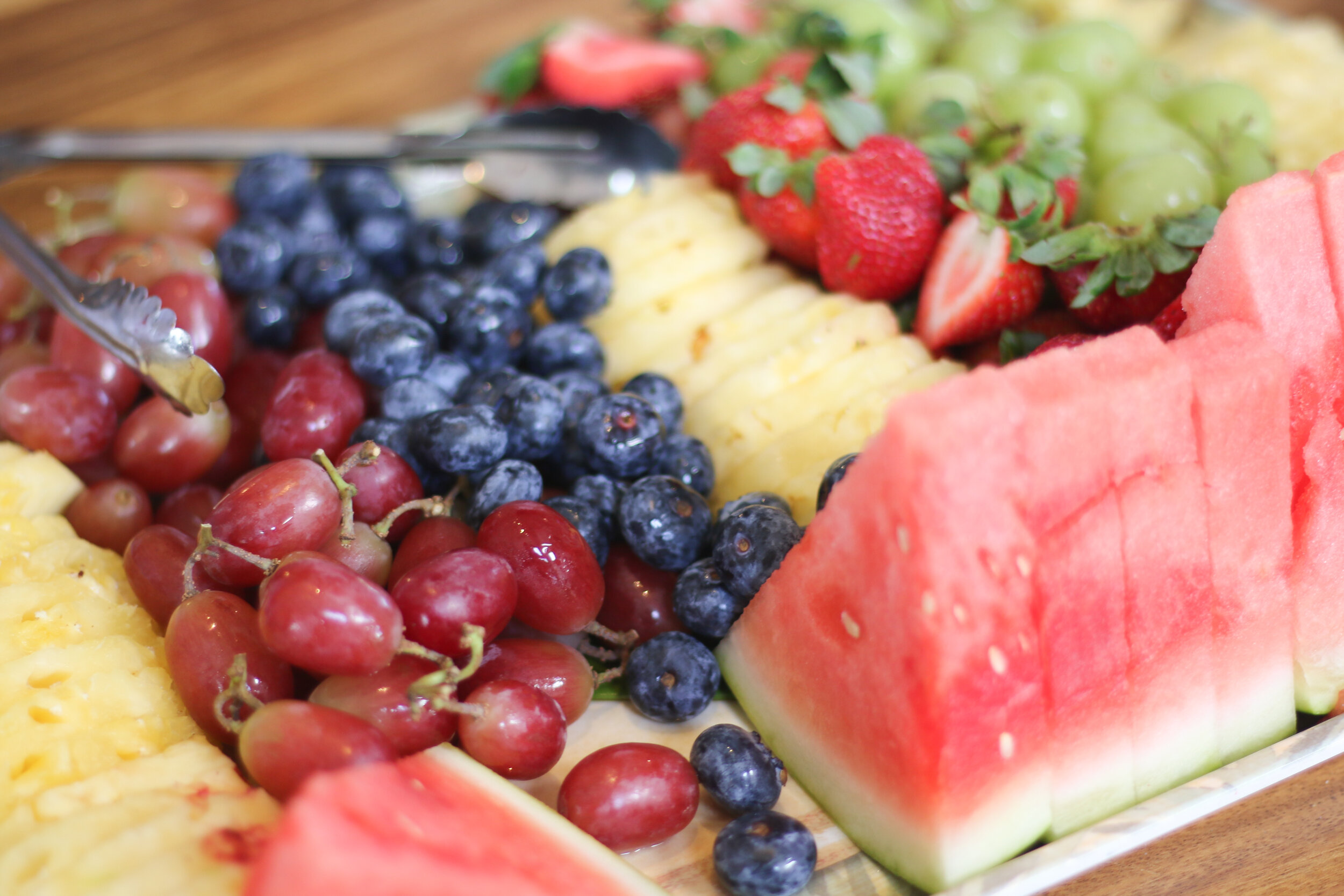 Fresh Fruit for morning Private Party.jpg