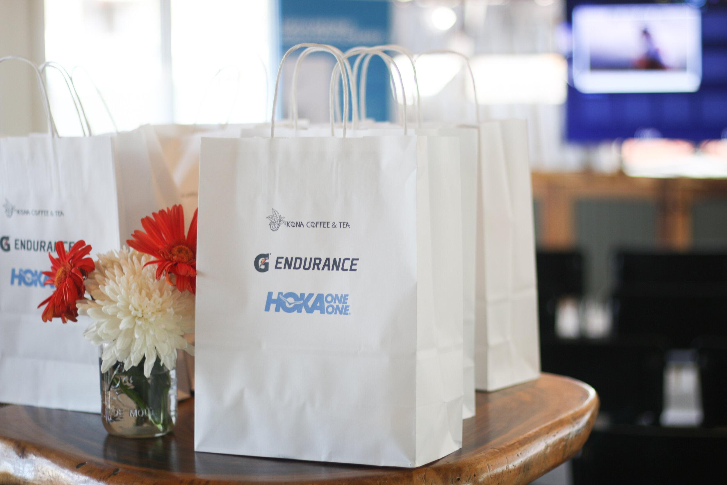 Branded Gift Bags.jpg