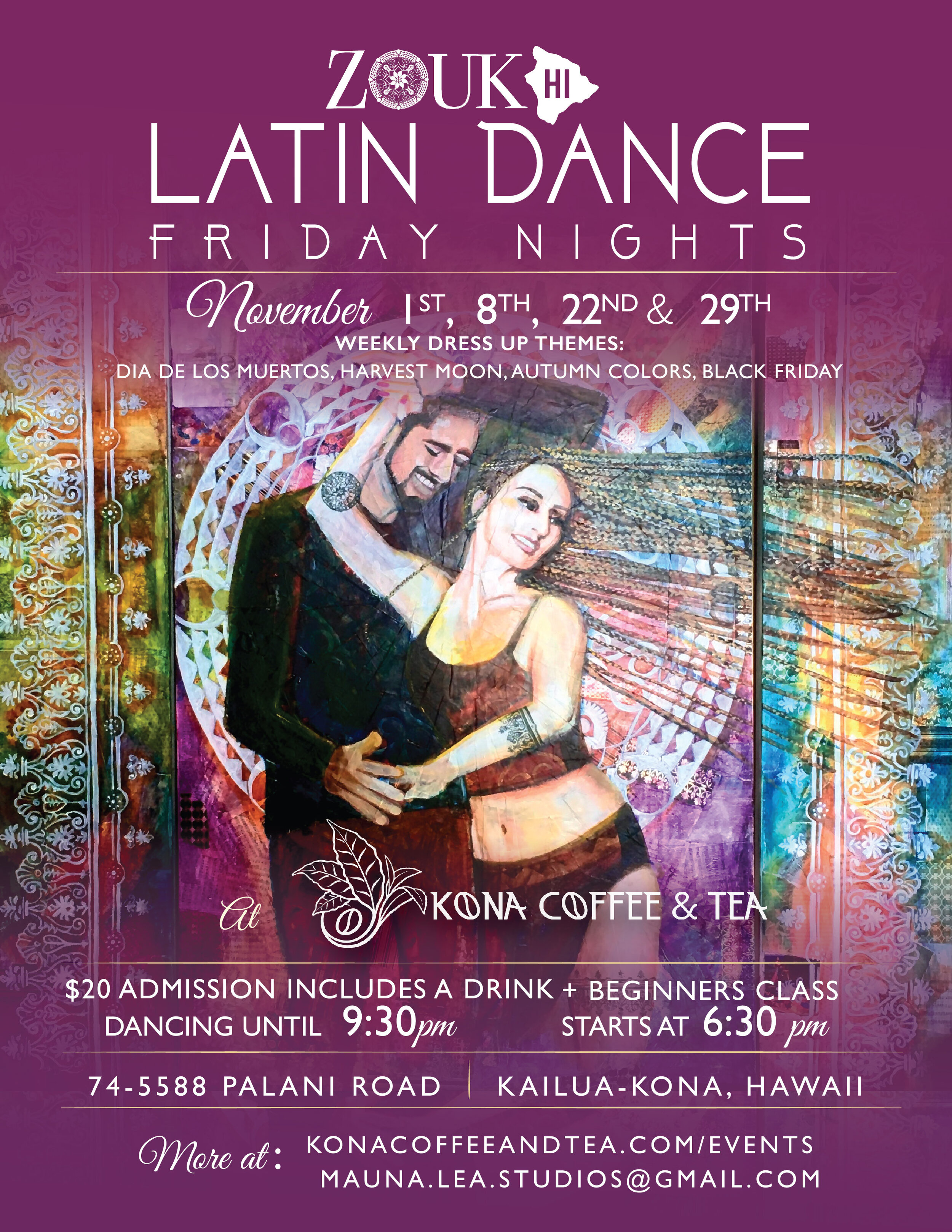 Web Final Latin Dance Nights NOVEMBER 2019 -01.jpg