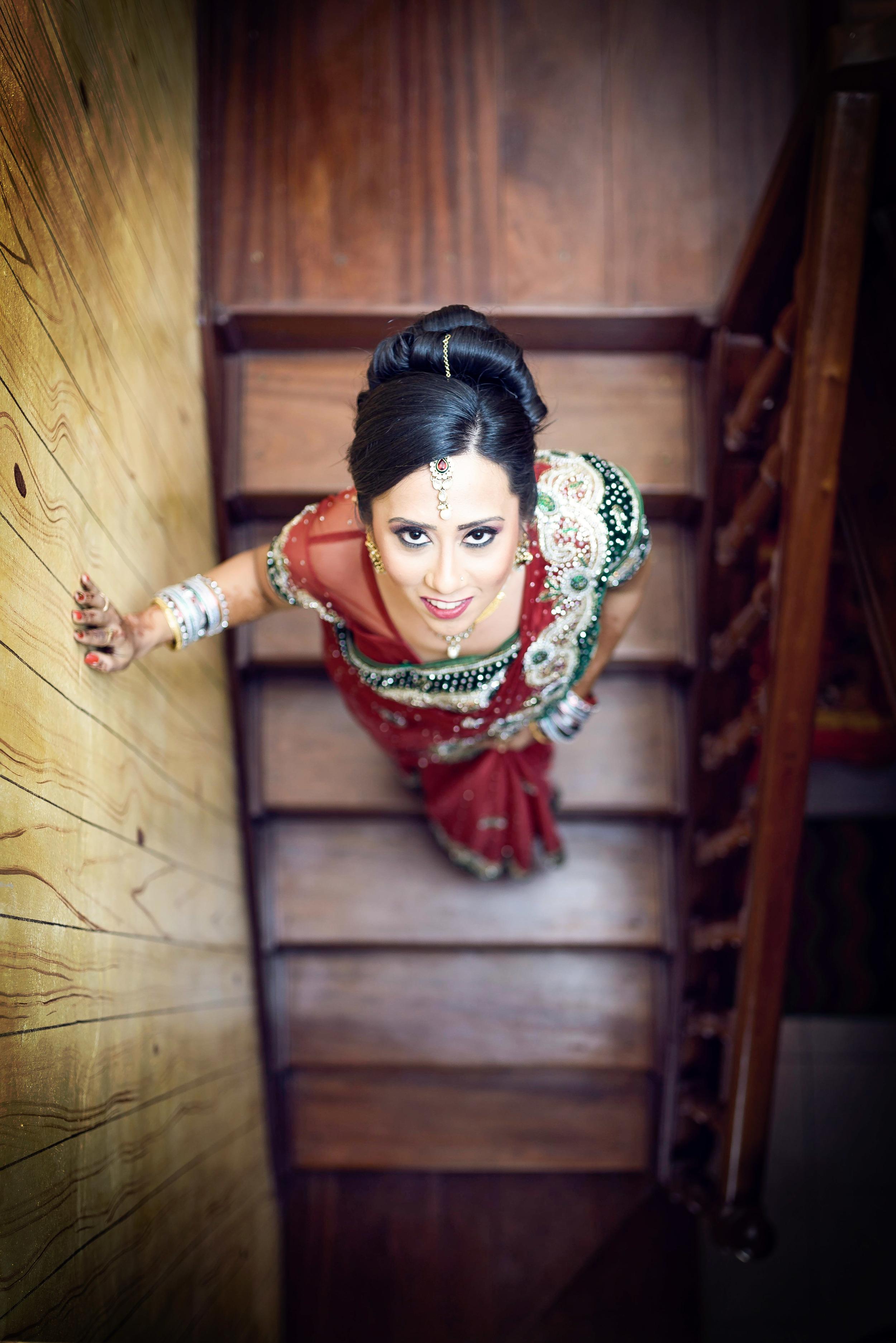 Visha and Gina - Day 2-22.jpg