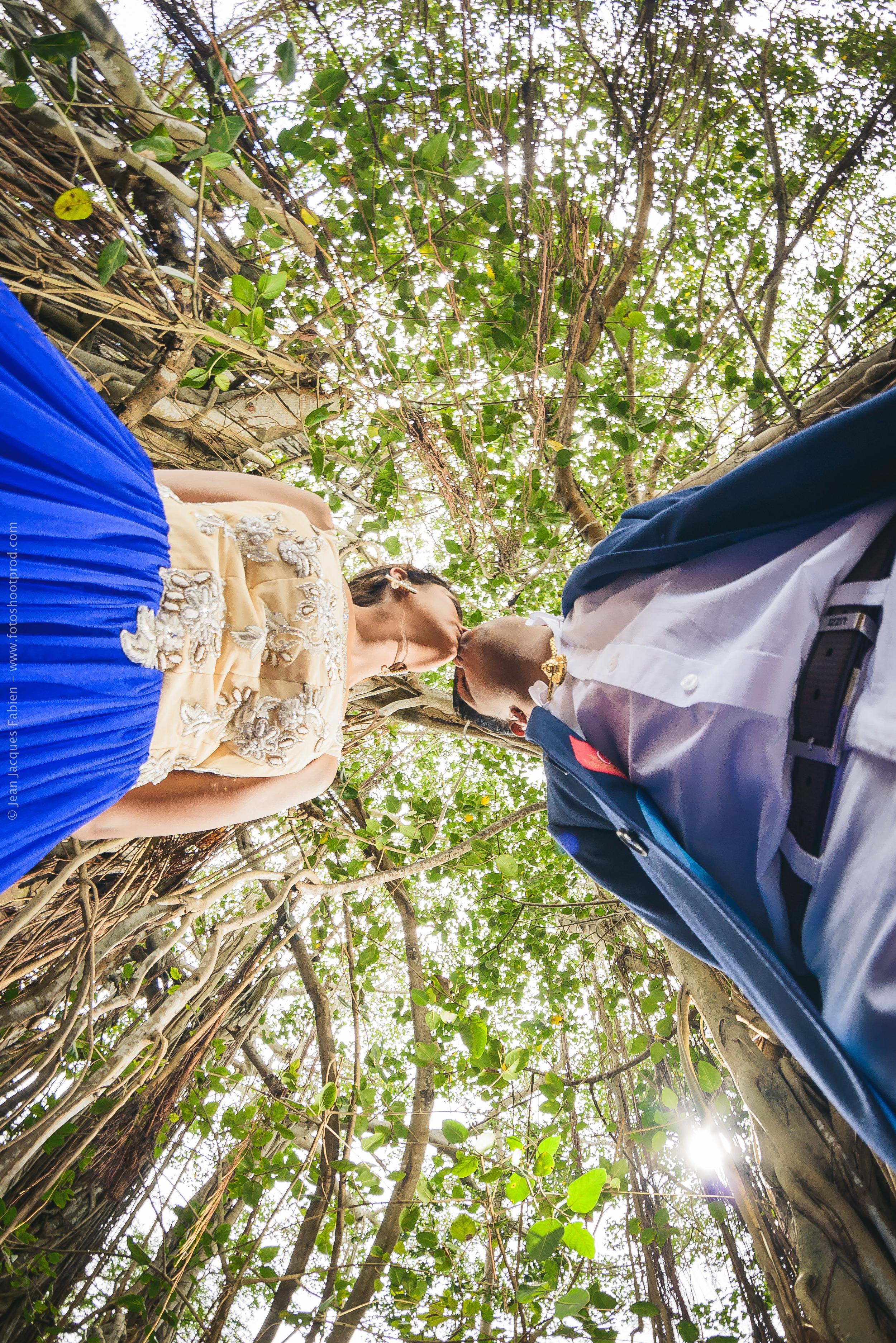 Preleen and Petren - 09-12-15-178.jpg