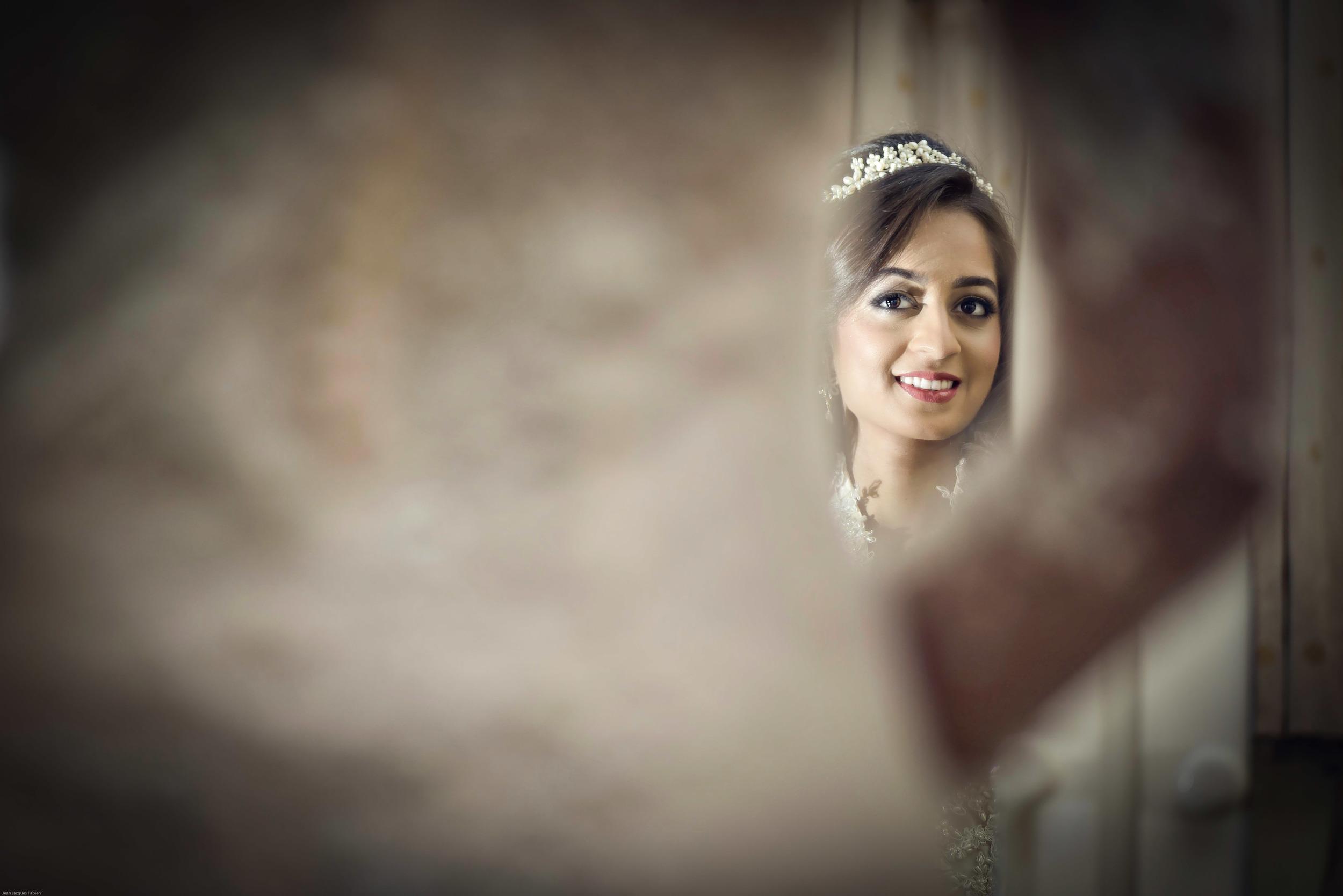 Zaynab and Tariq - 26-09-15-118.jpg
