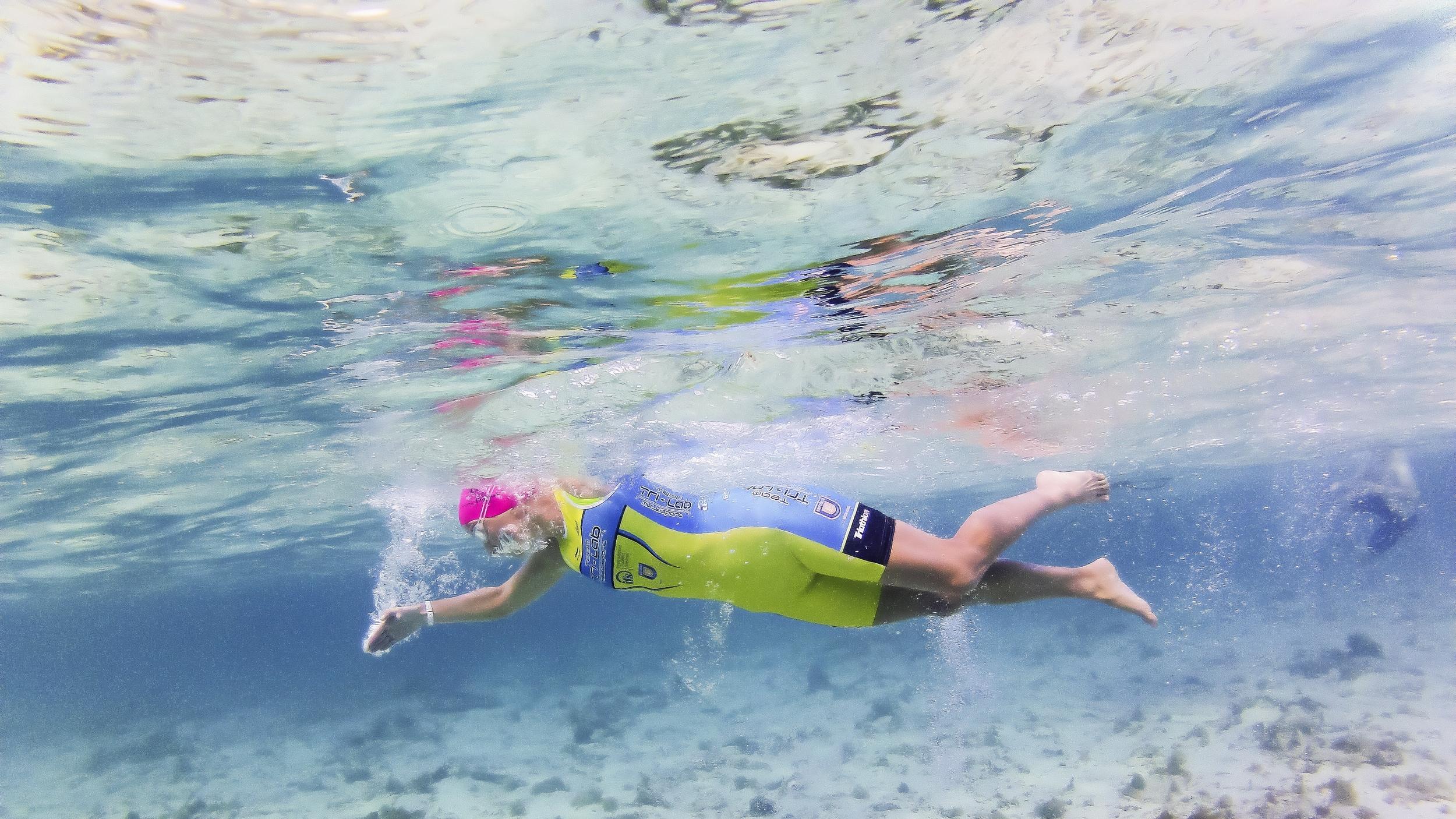 Triathlon 2013-118.jpg