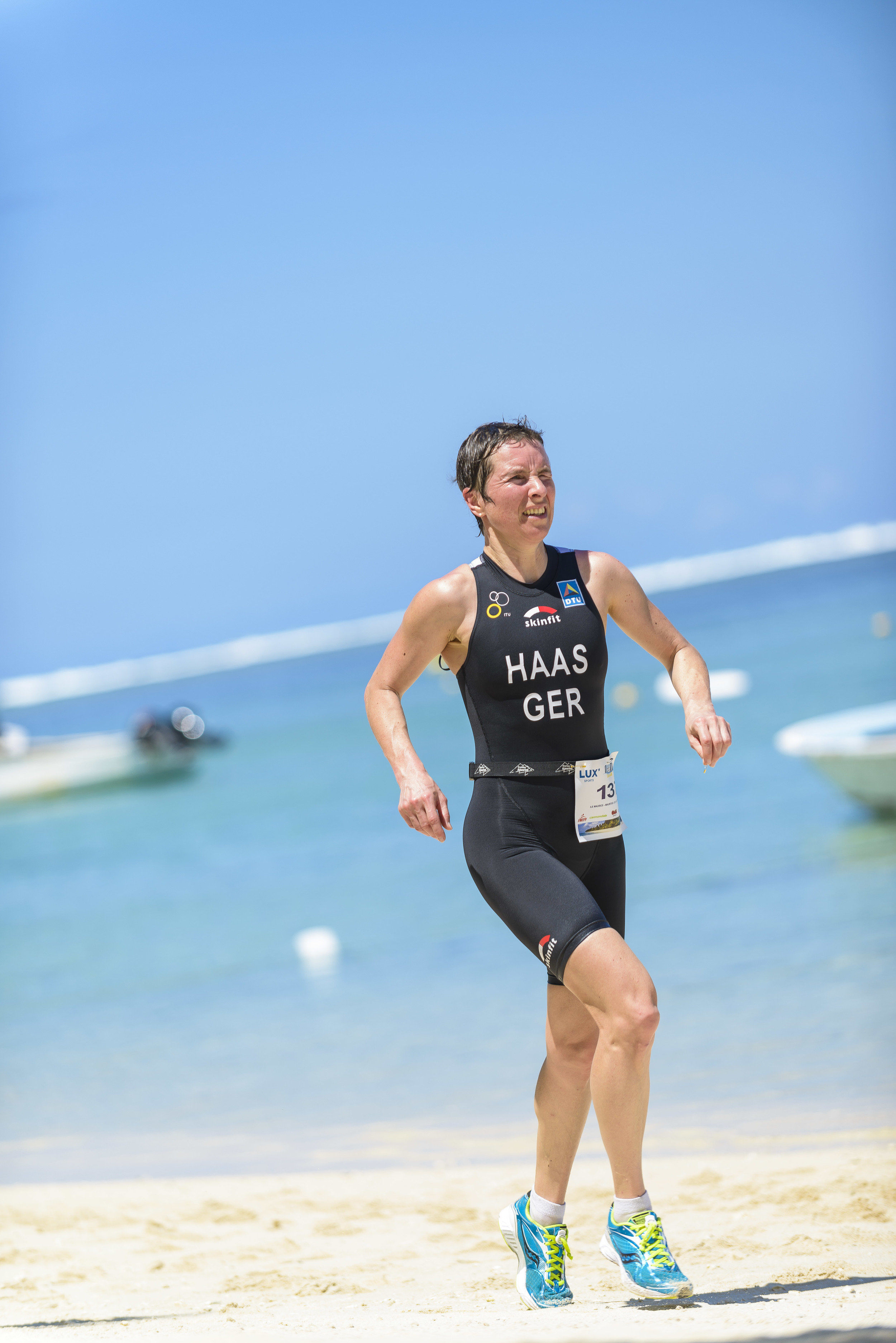 Triathlon 2013-210.jpg
